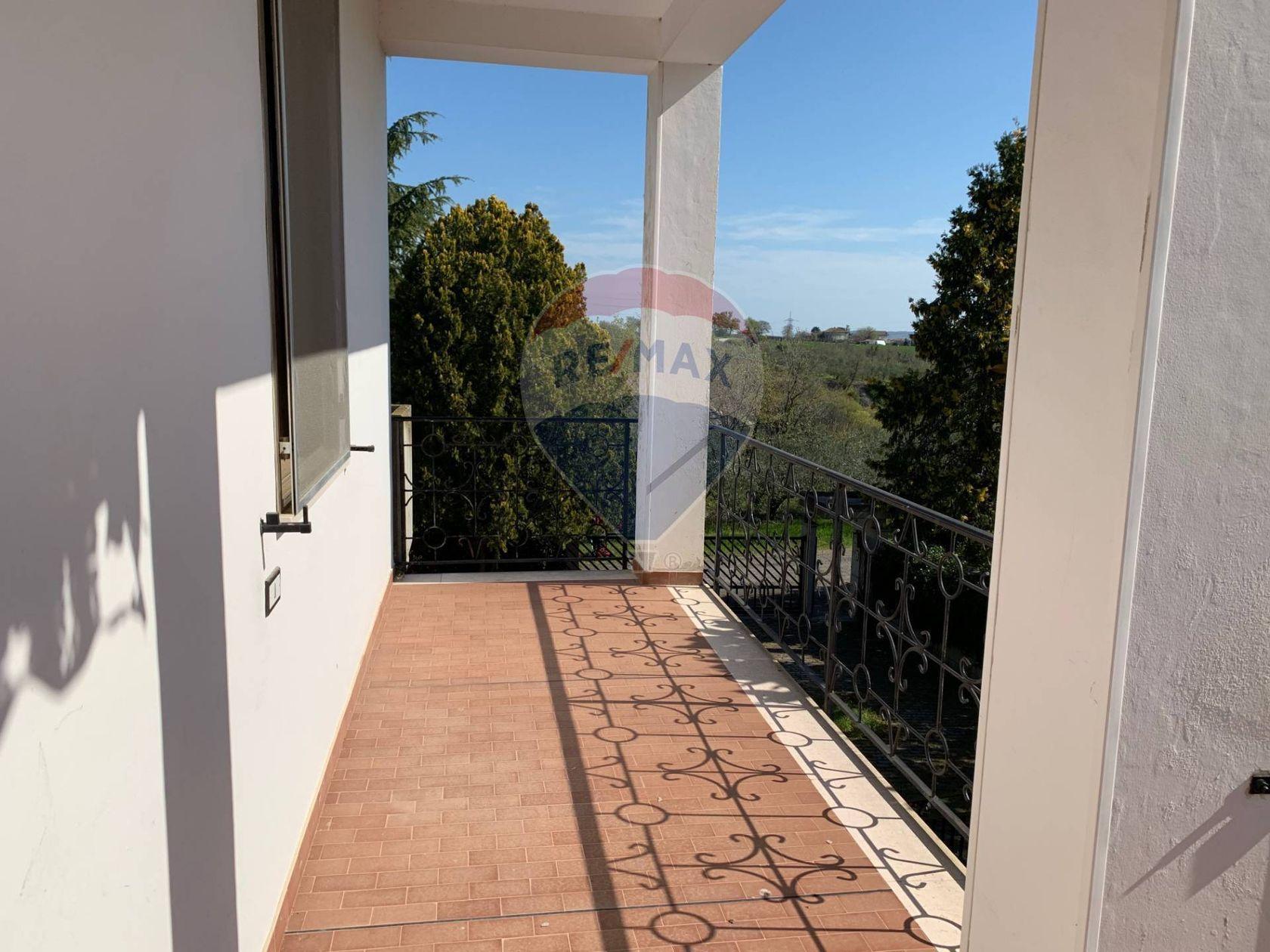 Casa Indipendente Lanciano, CH Vendita - Foto 30