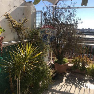 Appartamento Libertà, Bari, BA Vendita - Foto 6