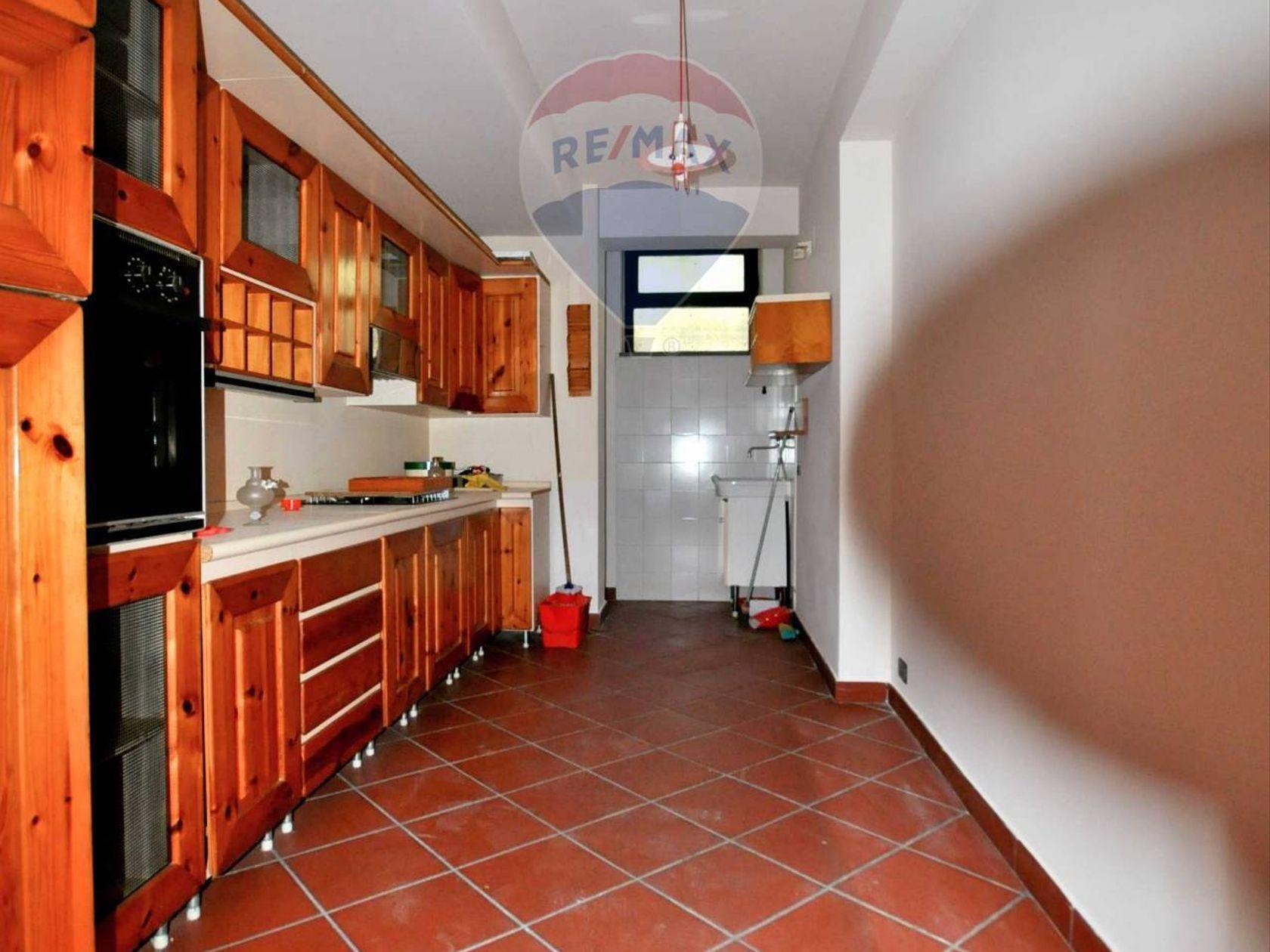 Villa o villino Aci Catena, CT Vendita - Foto 33
