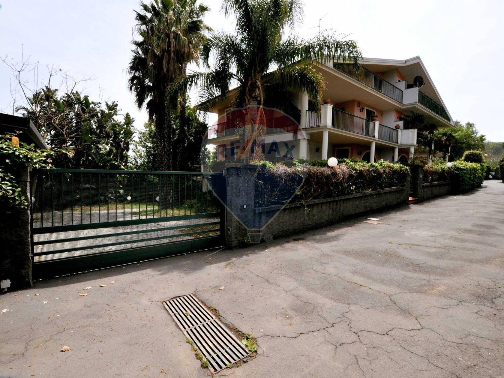 Villa o villino Aci Catena, CT Vendita - Foto 2