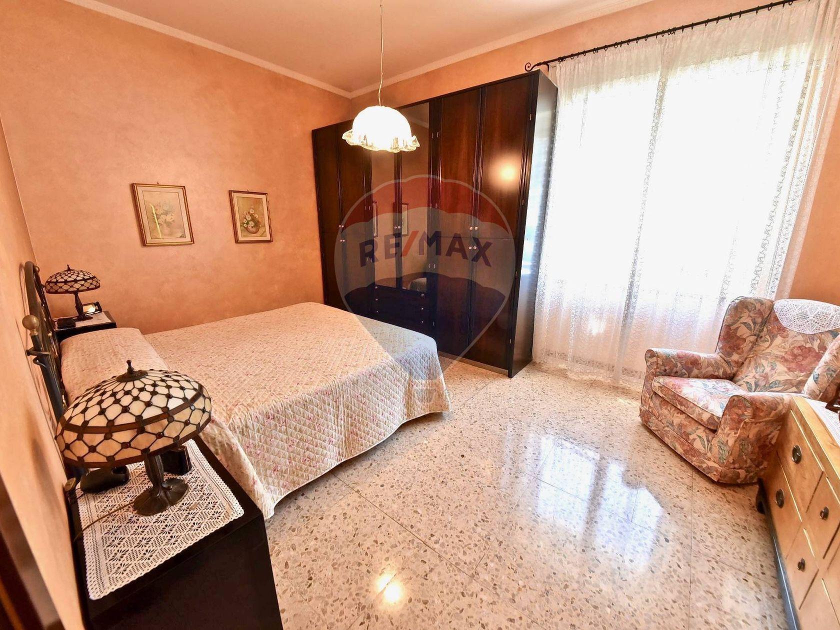 Appartamento Legnano, MI Vendita - Foto 23