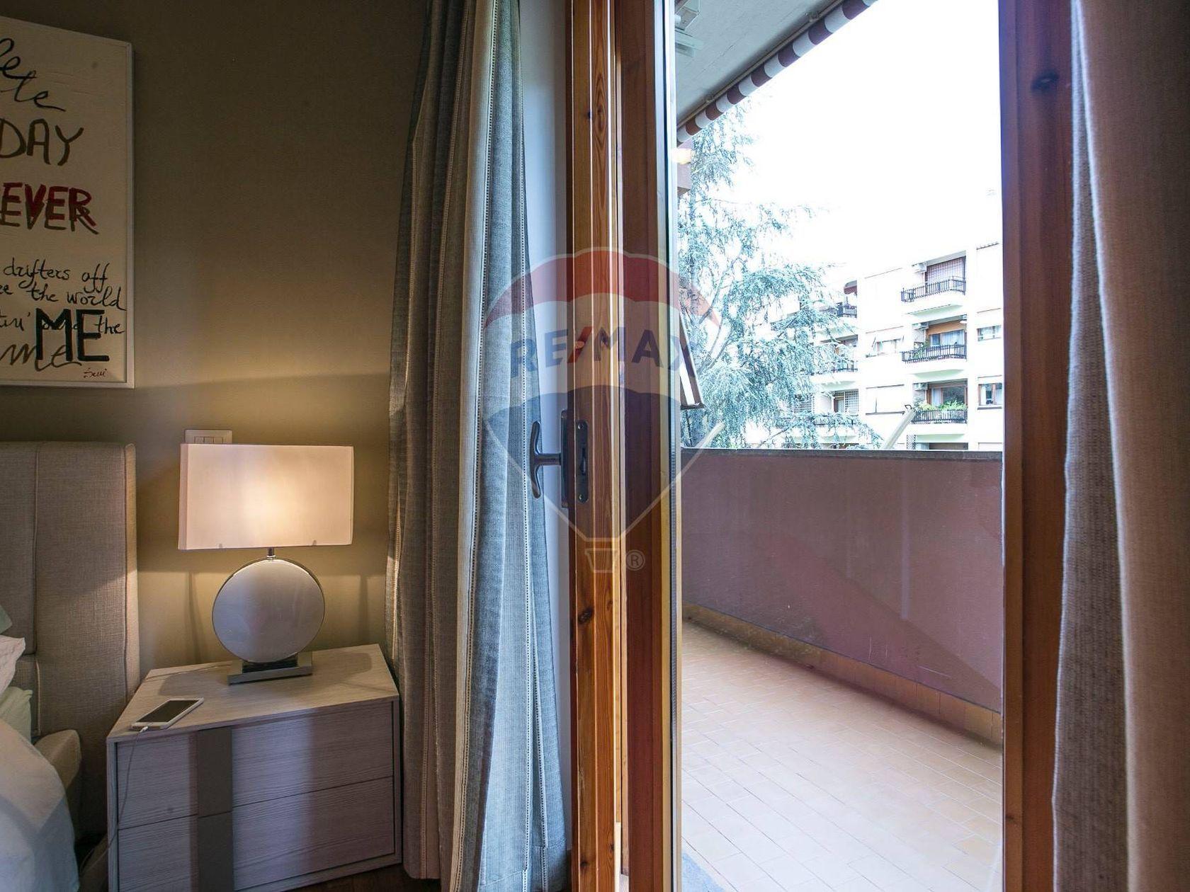 Appartamento Nuovo Salario, Roma, RM Vendita - Foto 21