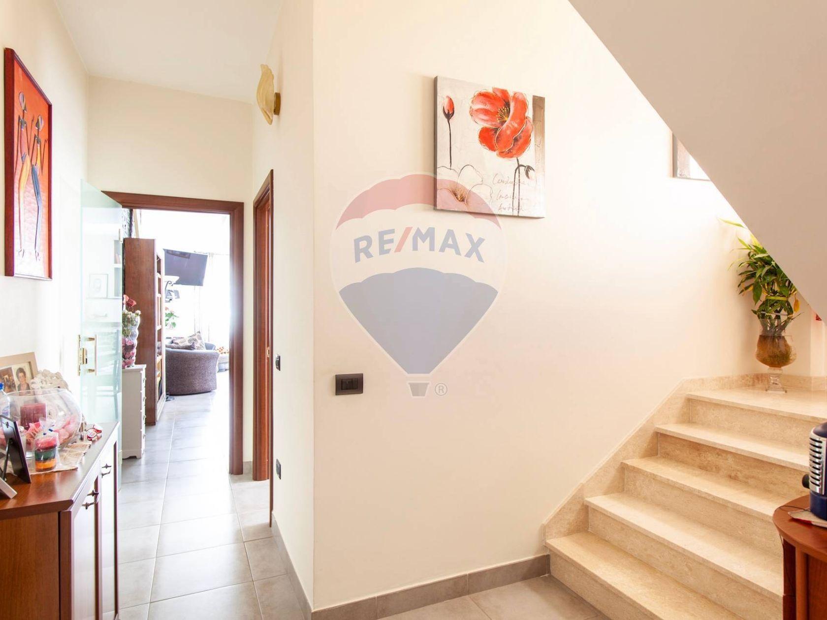 Casa Indipendente Monserrato, CA Vendita - Foto 33