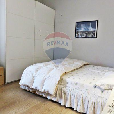 Appartamento Pisana, Roma, RM Vendita - Foto 5