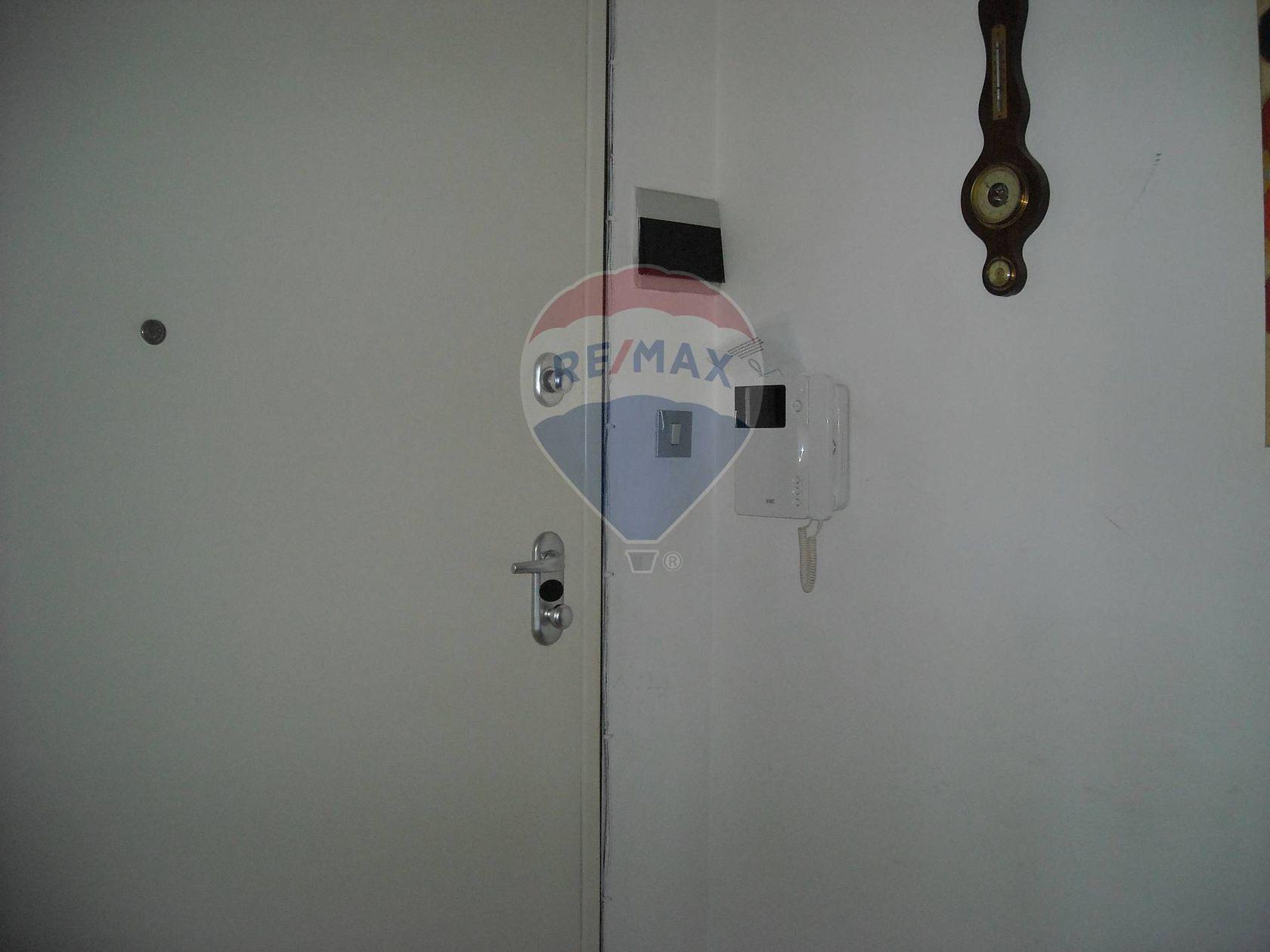 Appartamento Lanciano, CH Affitto - Foto 20