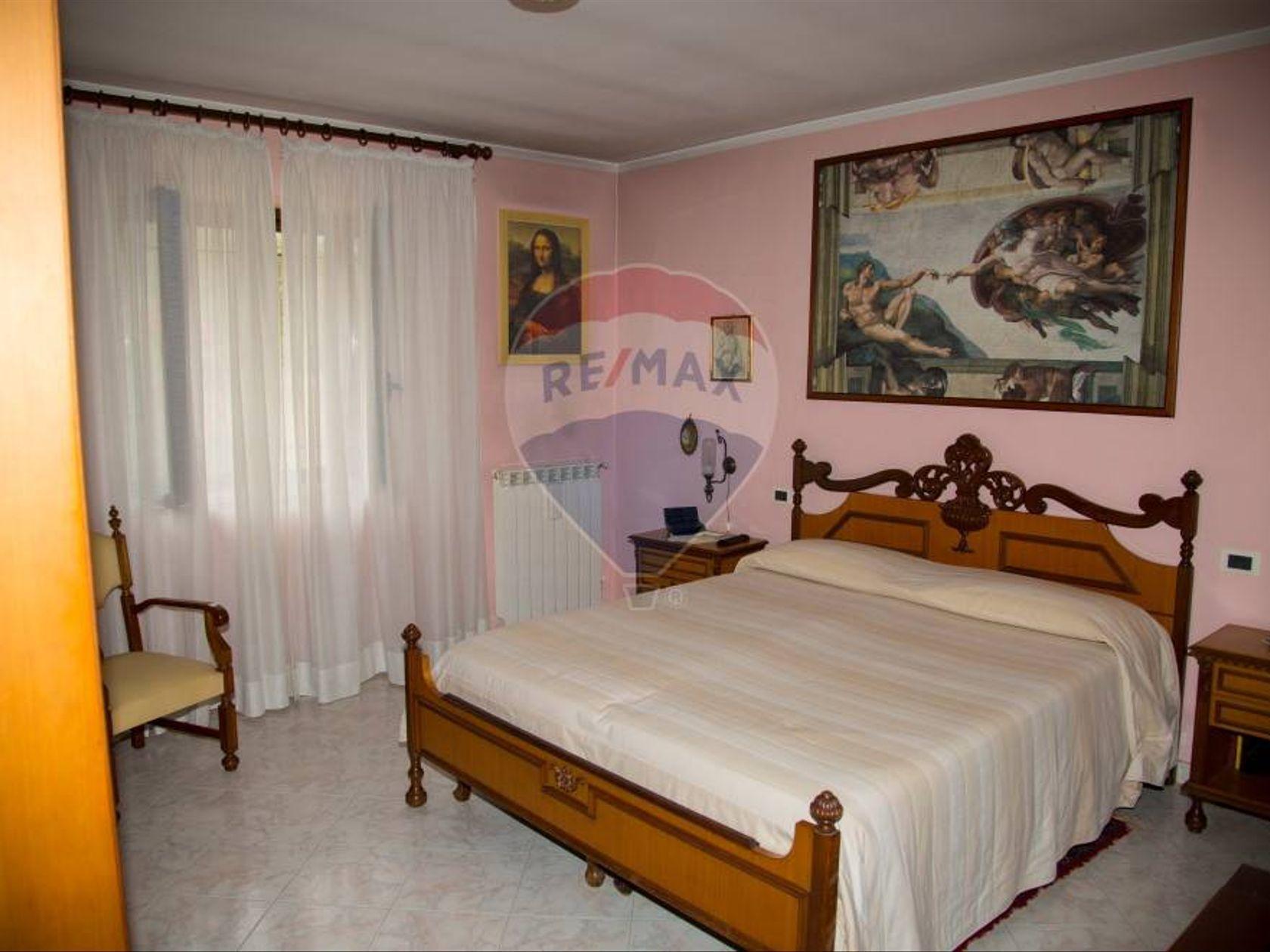 Casa Indipendente Alatri, FR Vendita - Foto 10