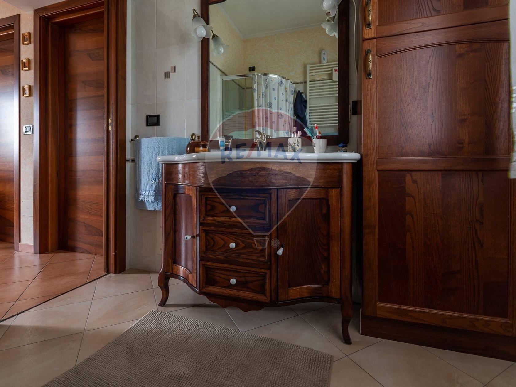 Villa o villino Poggio Gaiana, Castel San Pietro Terme, BO Vendita - Foto 26