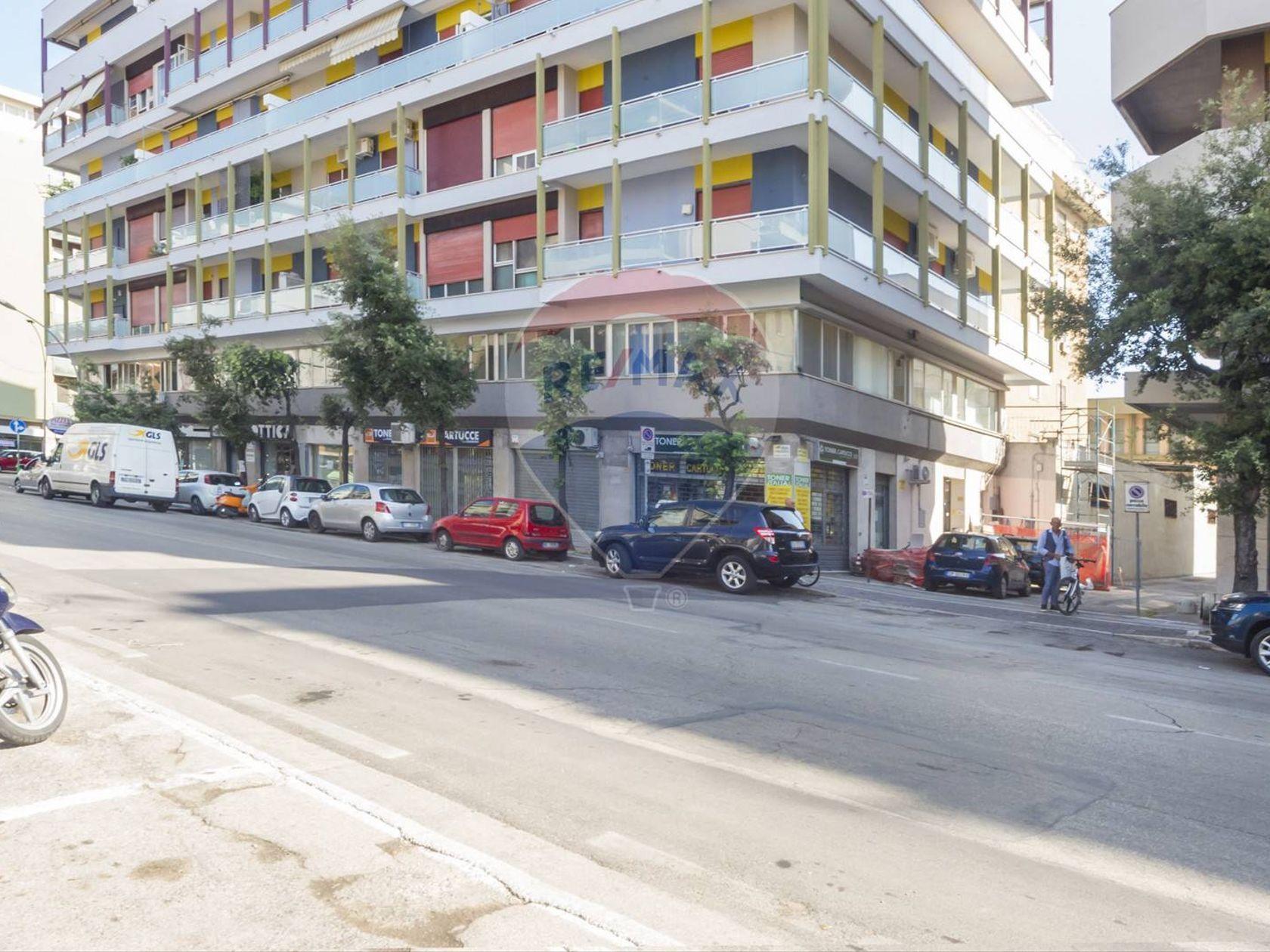 Ufficio Porta Nuova, Pescara, PE Vendita - Foto 24