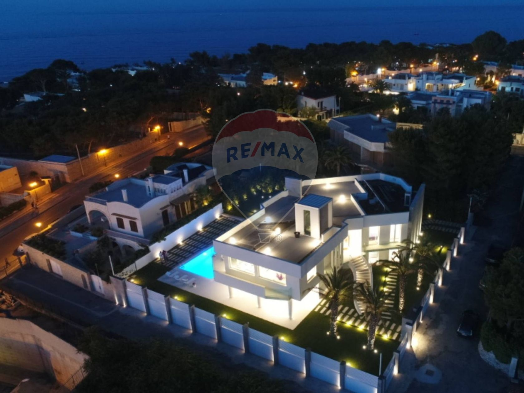 Villa singola Bisceglie, BT Vendita - Foto 34