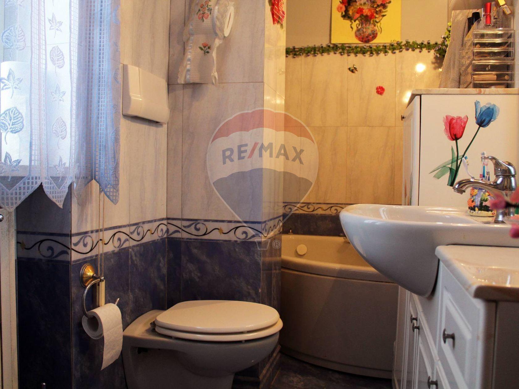 Casa Semindipendente Pescara-colle Innamorati, Pescara, PE Vendita - Foto 15
