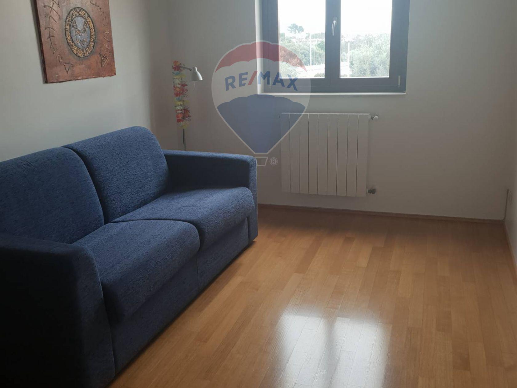 Villa singola Bari, BA Vendita - Foto 13