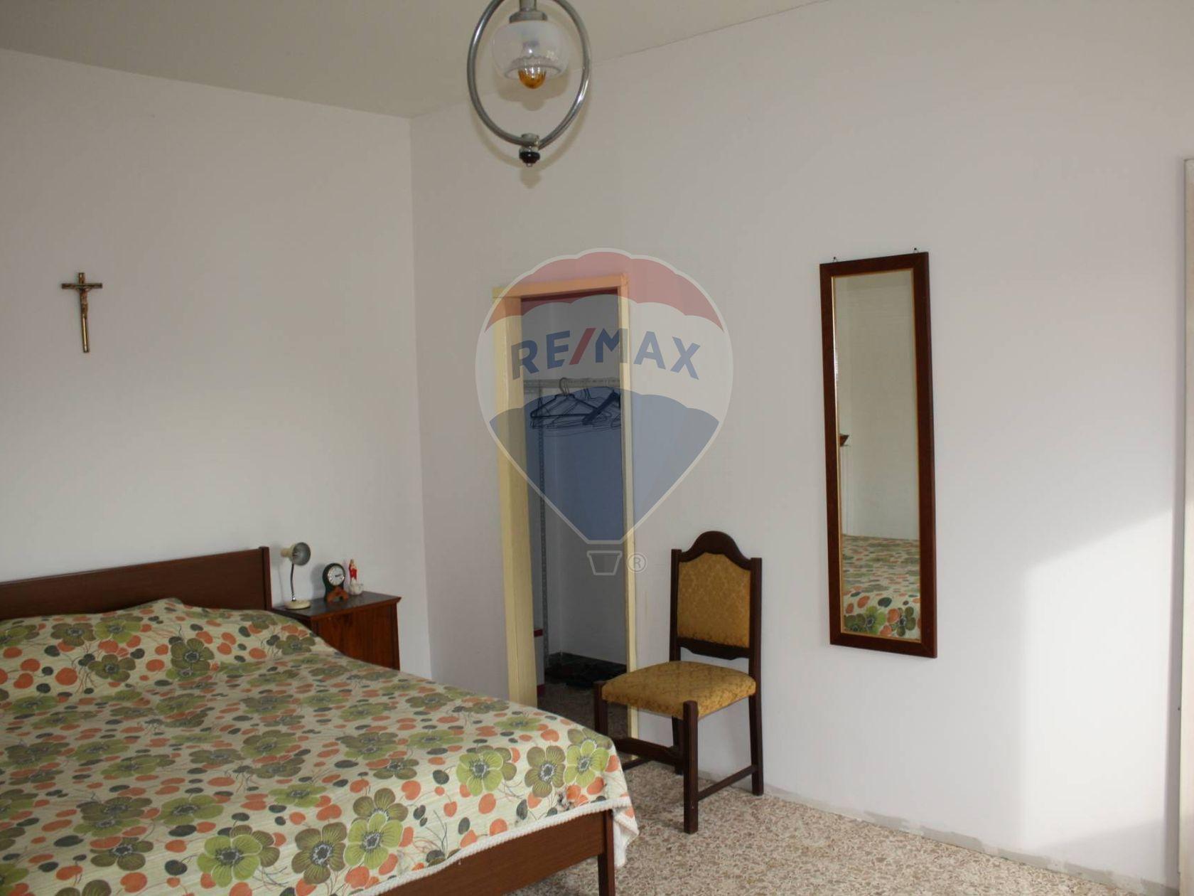 Porzione di villa Lanciano, CH Vendita - Foto 12