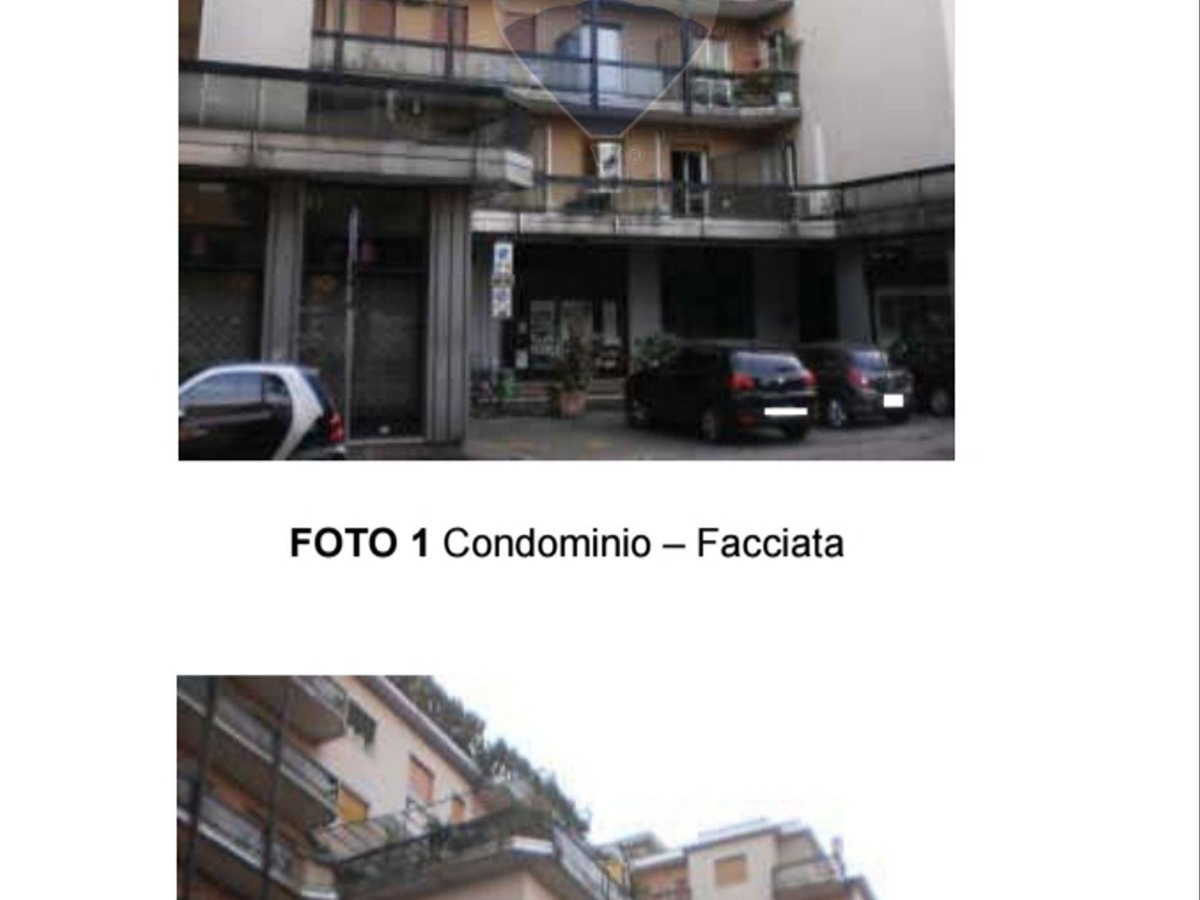 Appartamento Rho, MI Vendita - Foto 2
