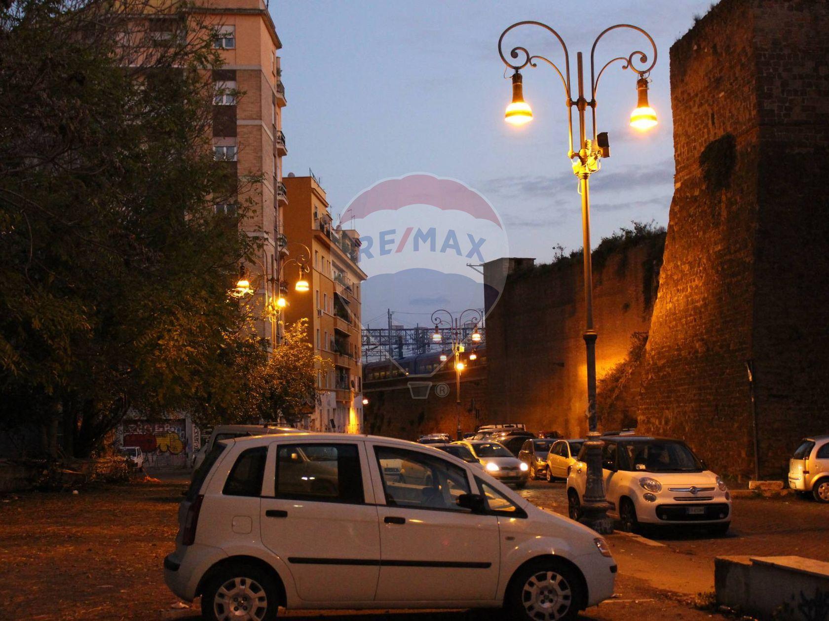 Appartamento San Lorenzo, Roma, RM Vendita - Foto 9