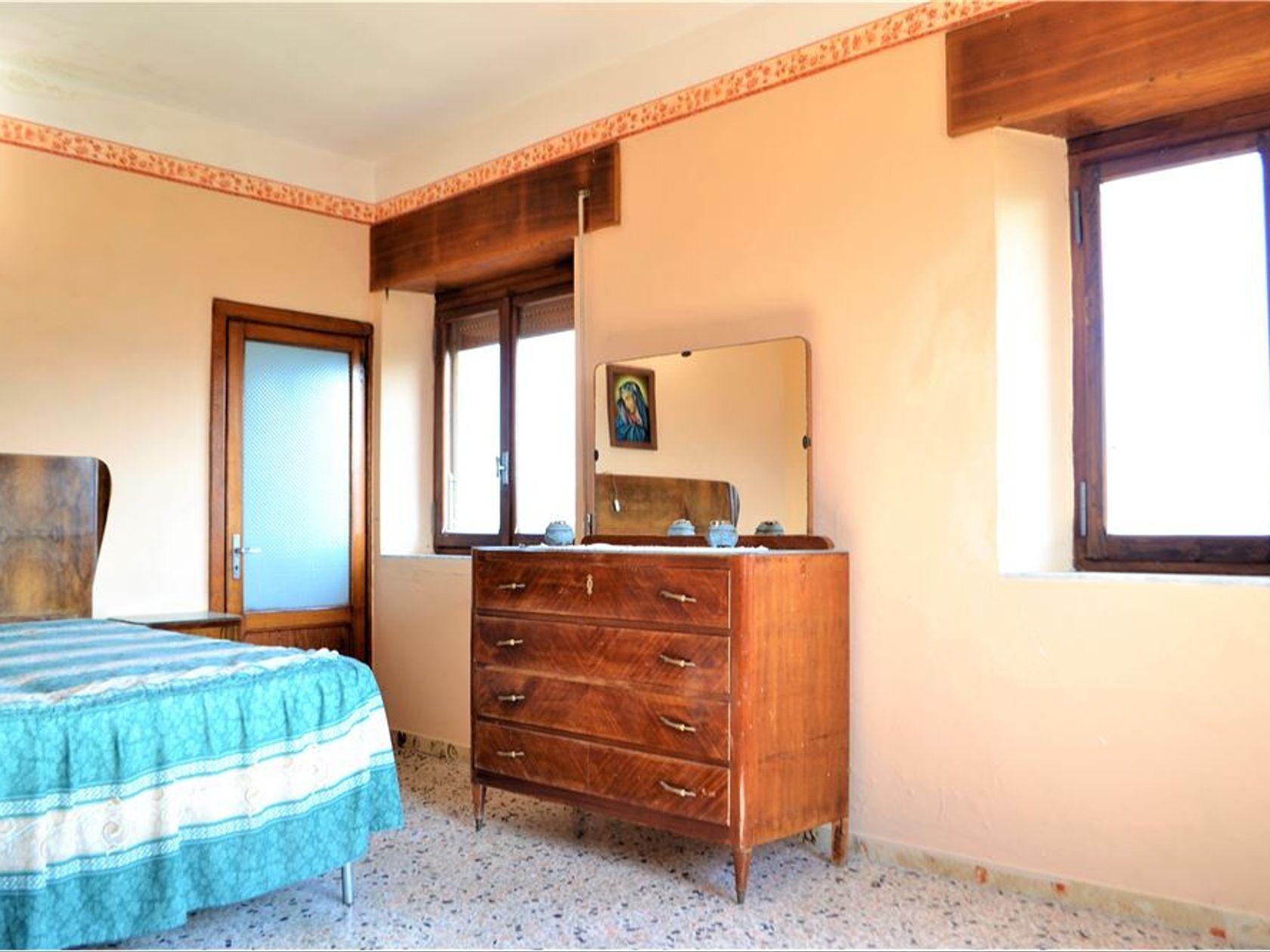 Casa Indipendente Coreglia Antelminelli, LU Vendita - Foto 15