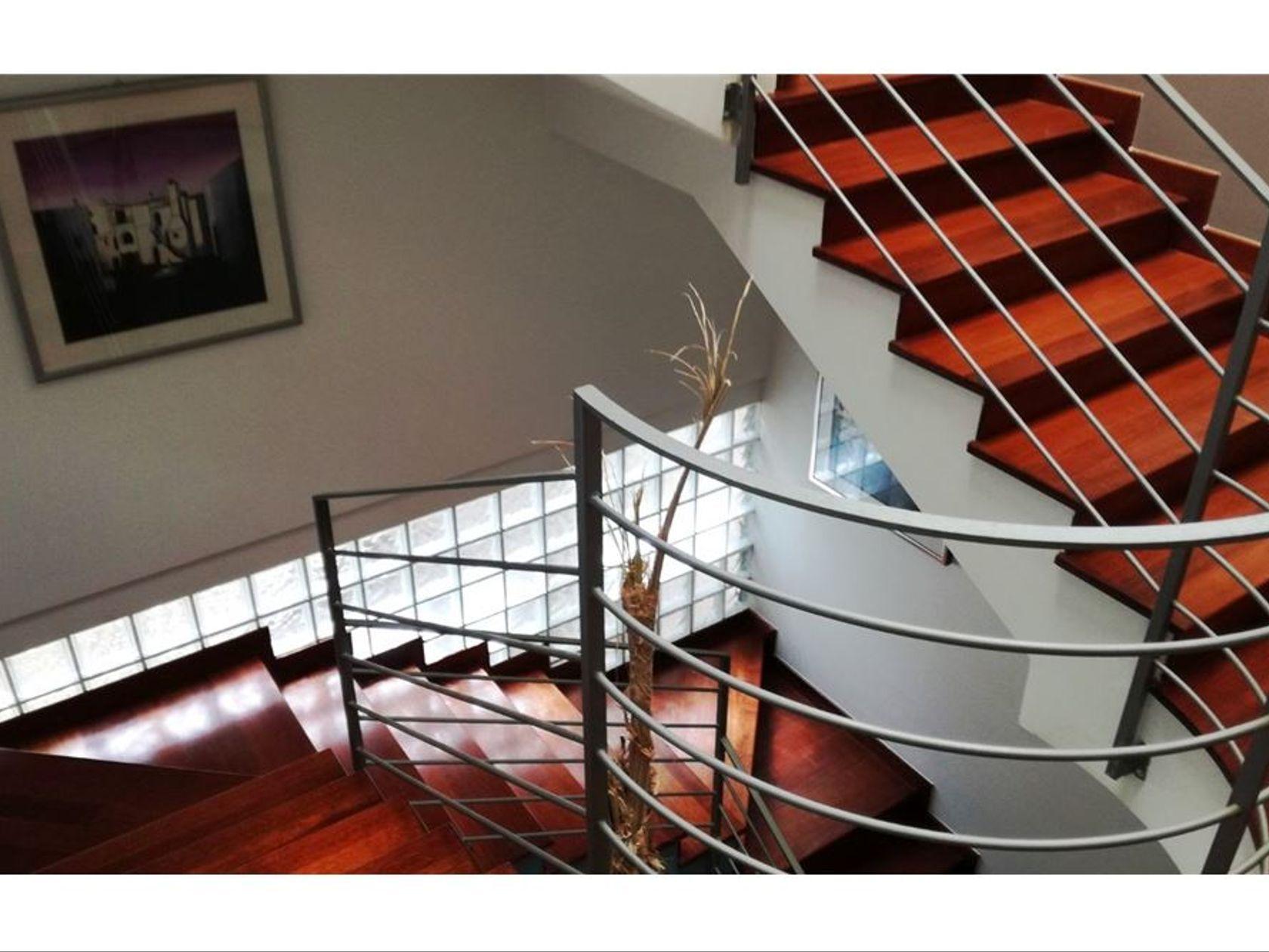 Villa singola Noicattaro, BA Vendita - Foto 18
