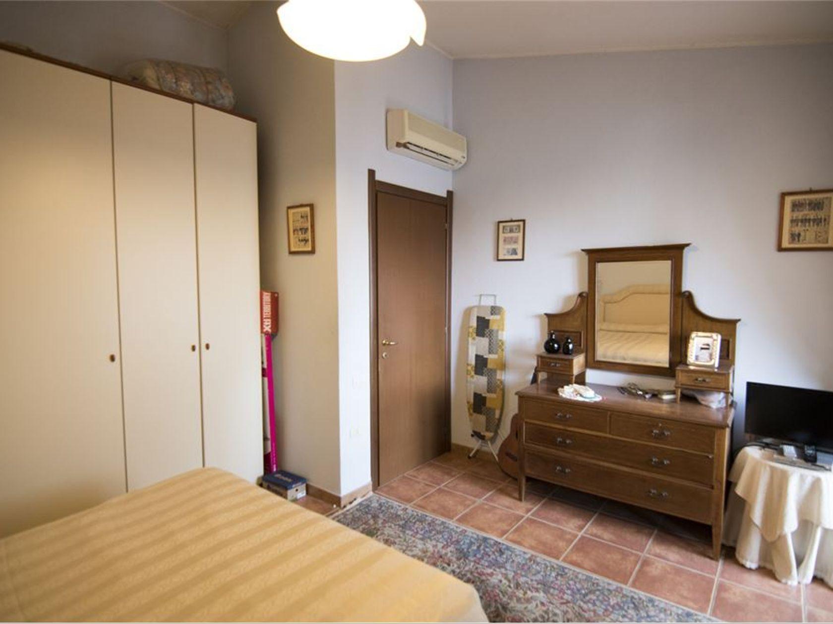 Casa Indipendente Quartucciu, CA Vendita - Foto 24