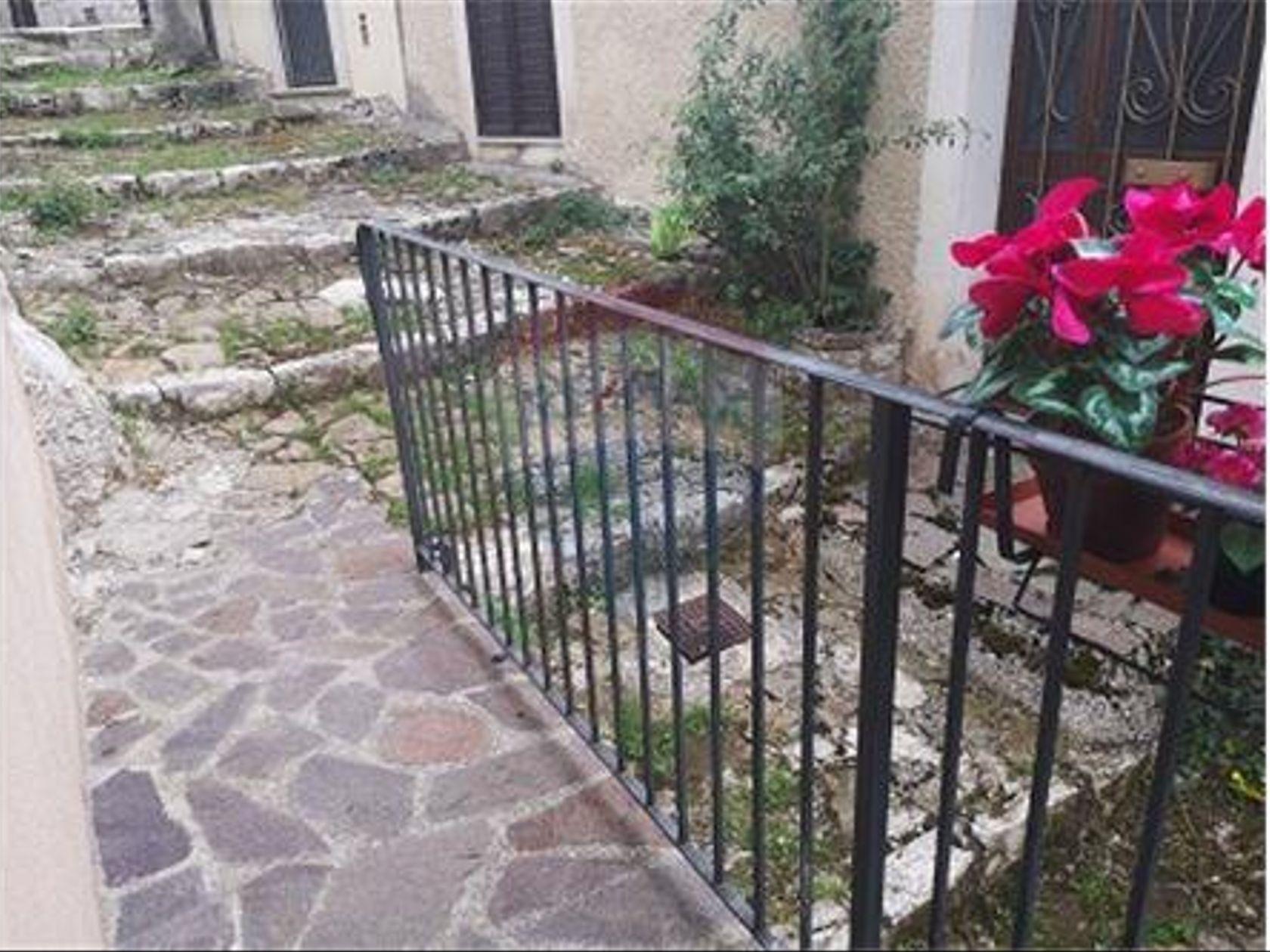 Appartamento Barrea, AQ Vendita - Foto 31