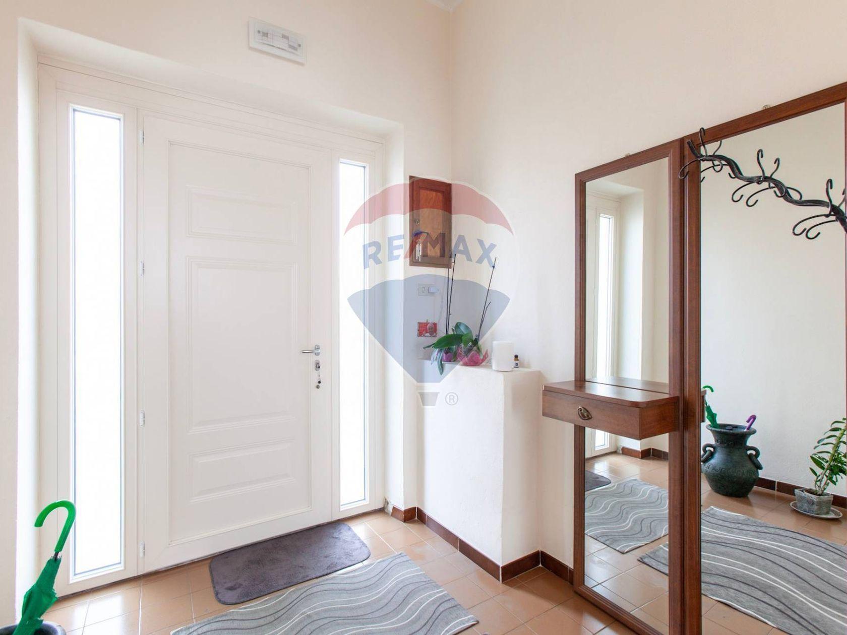 Casa Semindipendente Monserrato, CA Vendita - Foto 4