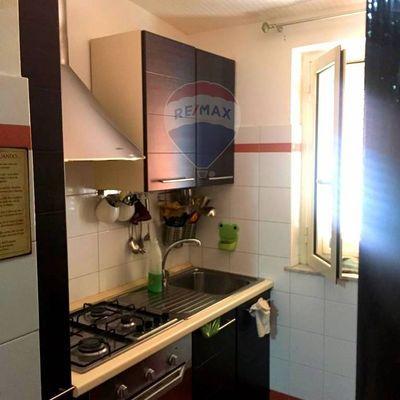 Casa Indipendente Lapide, Calatabiano, CT Vendita - Foto 7