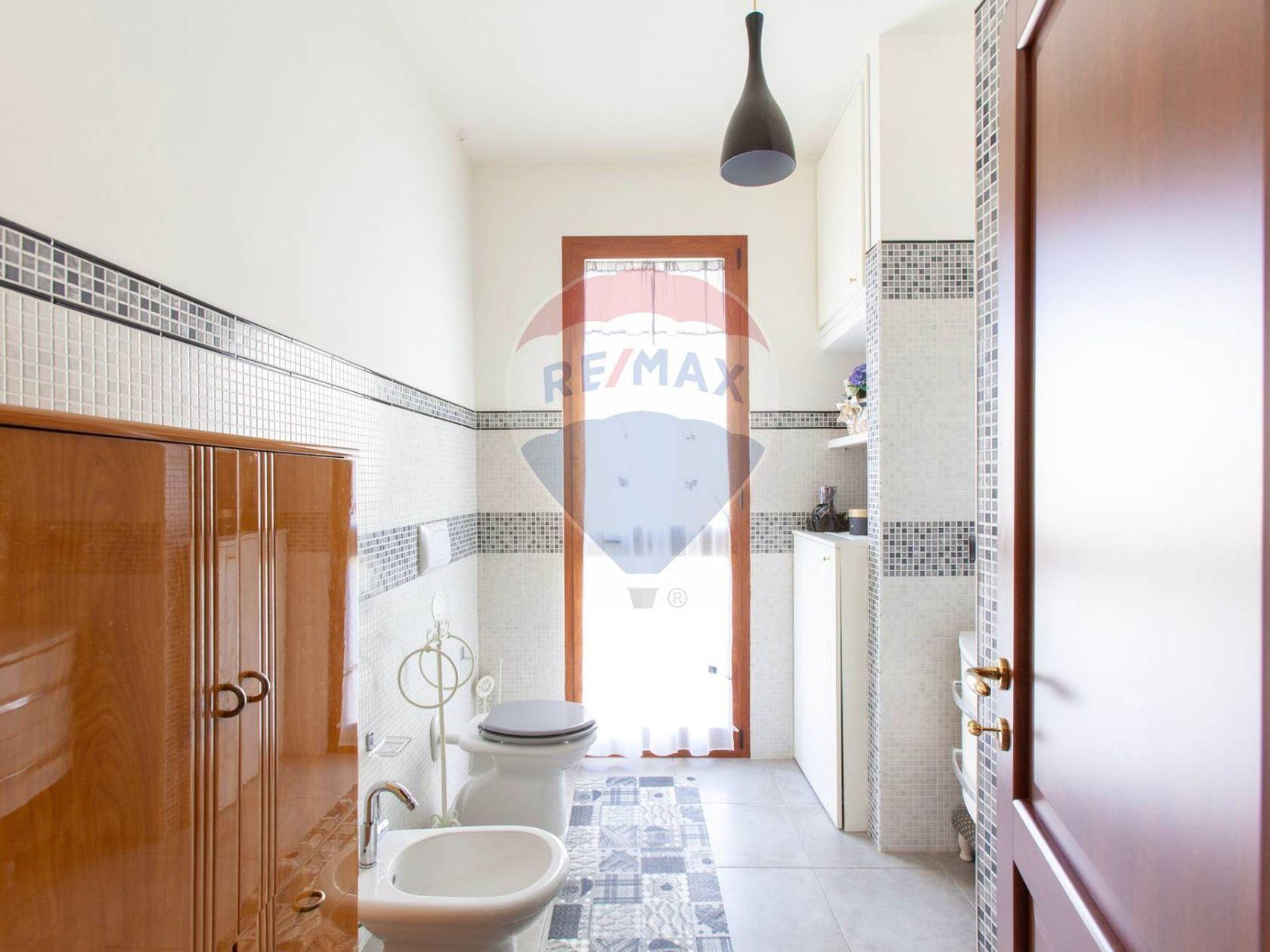 Casa Indipendente Monserrato, CA Vendita - Foto 16
