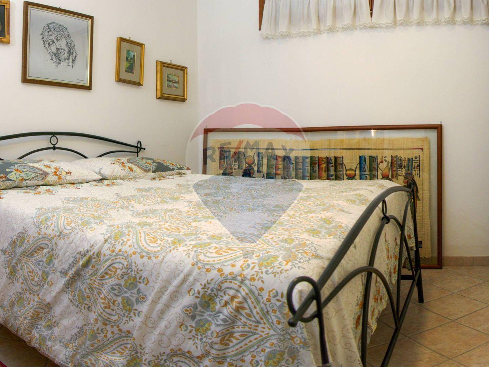 Villa singola Infernetto, Roma, RM Vendita - Foto 35