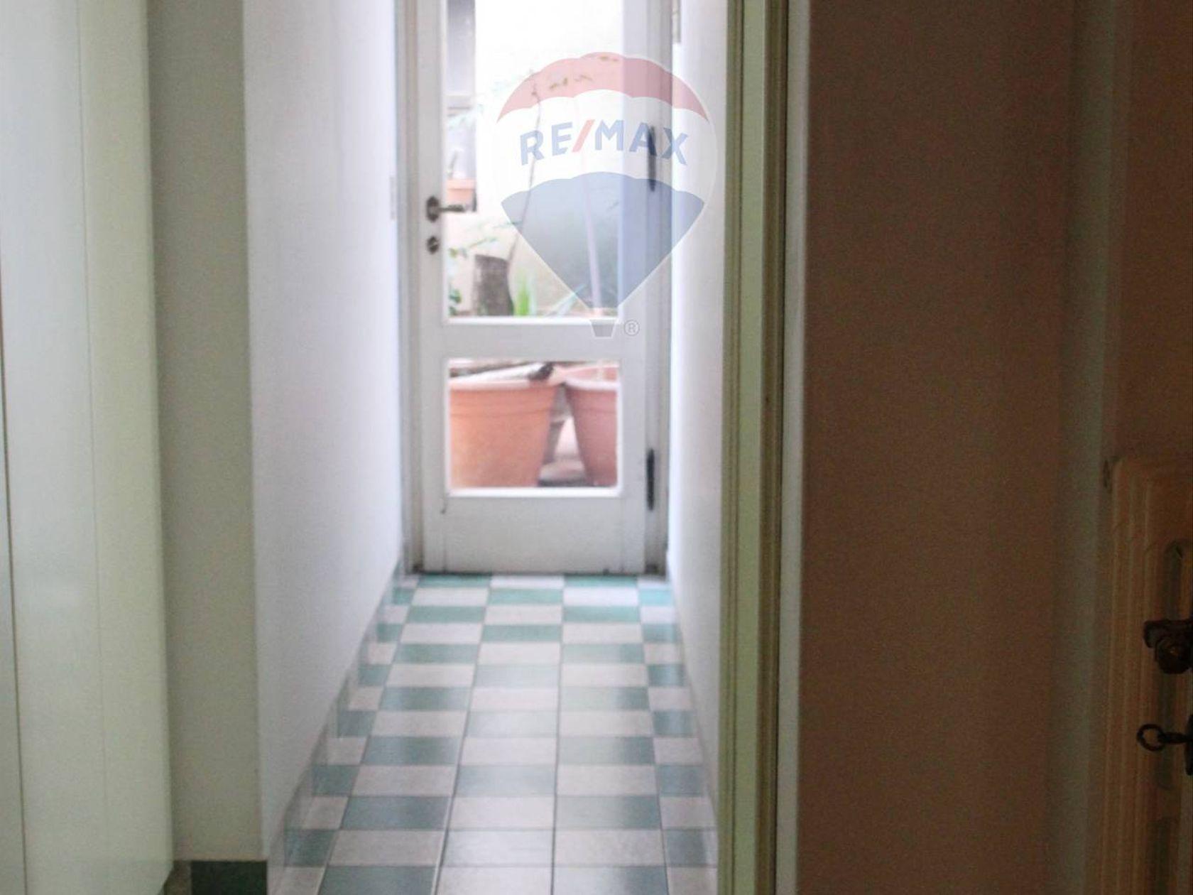Appartamento Empoli, FI Vendita - Foto 22
