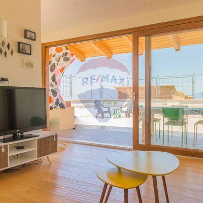 Appartamento Frascati, RM Vendita - Foto 3