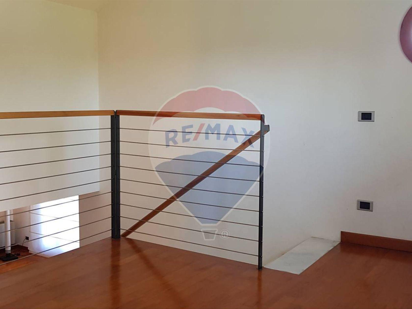 Villa singola Loreggia, PD Vendita - Foto 9