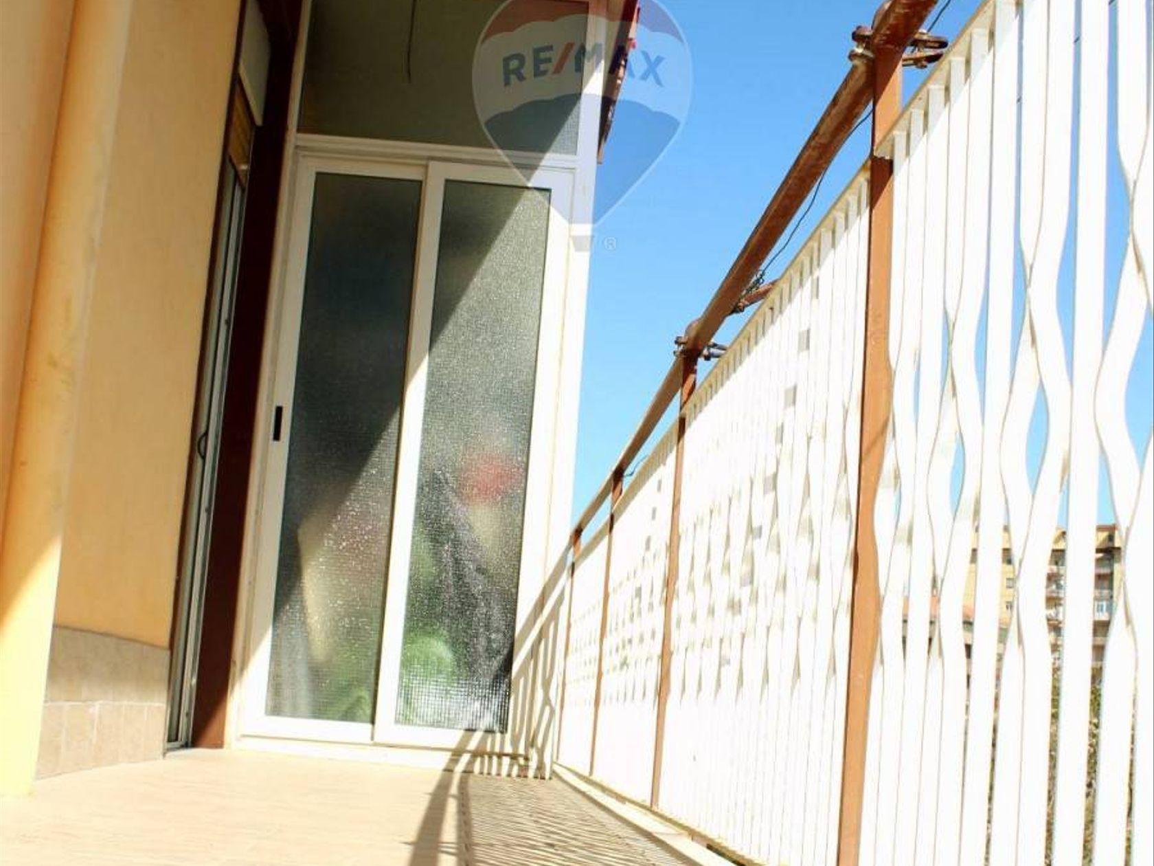 Appartamento Catania-san Leone,palermo,nesima,palestro, Catania, CT Vendita - Foto 18