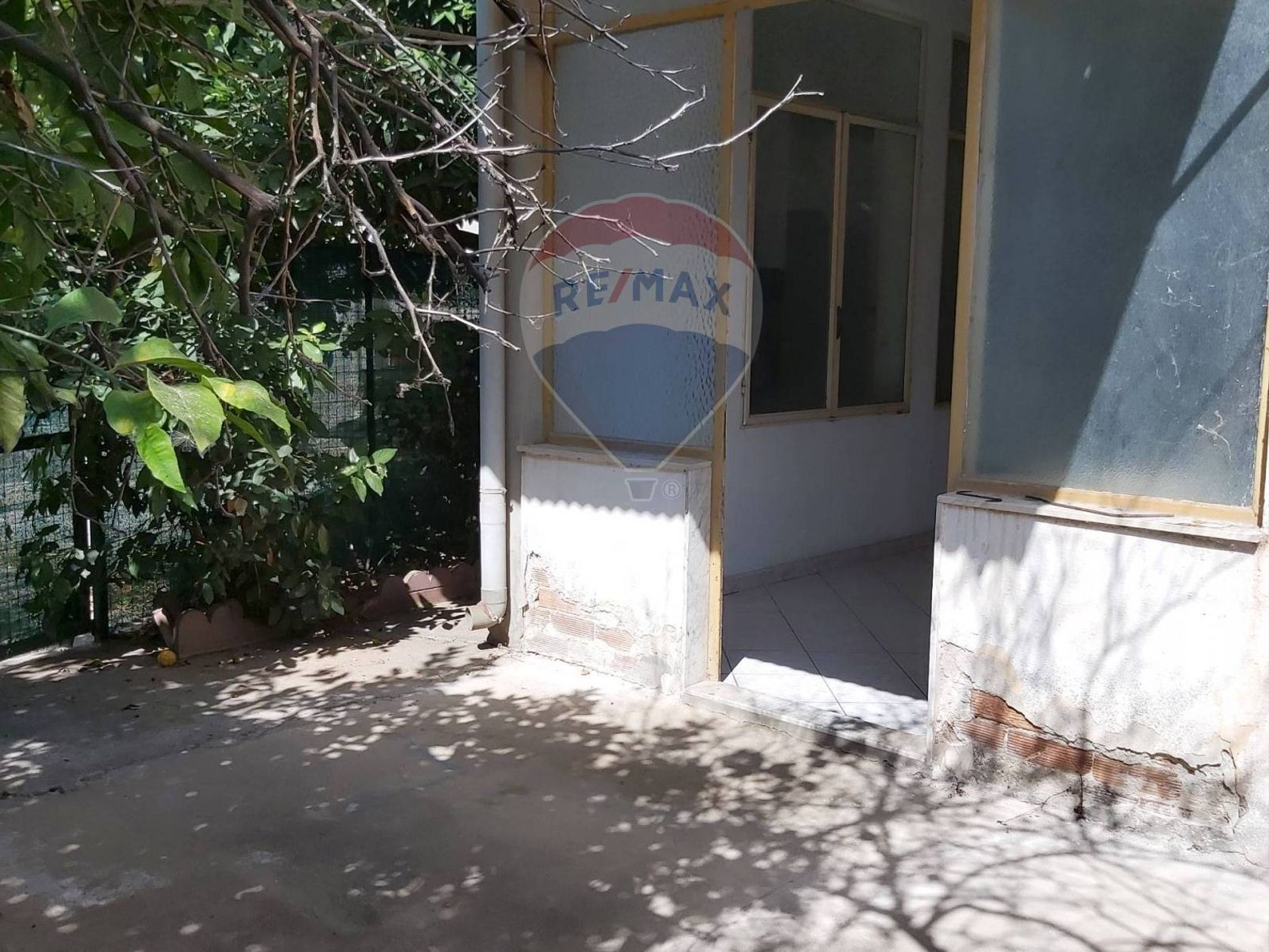 Casa Semindipendente Monserrato, CA Vendita - Foto 2