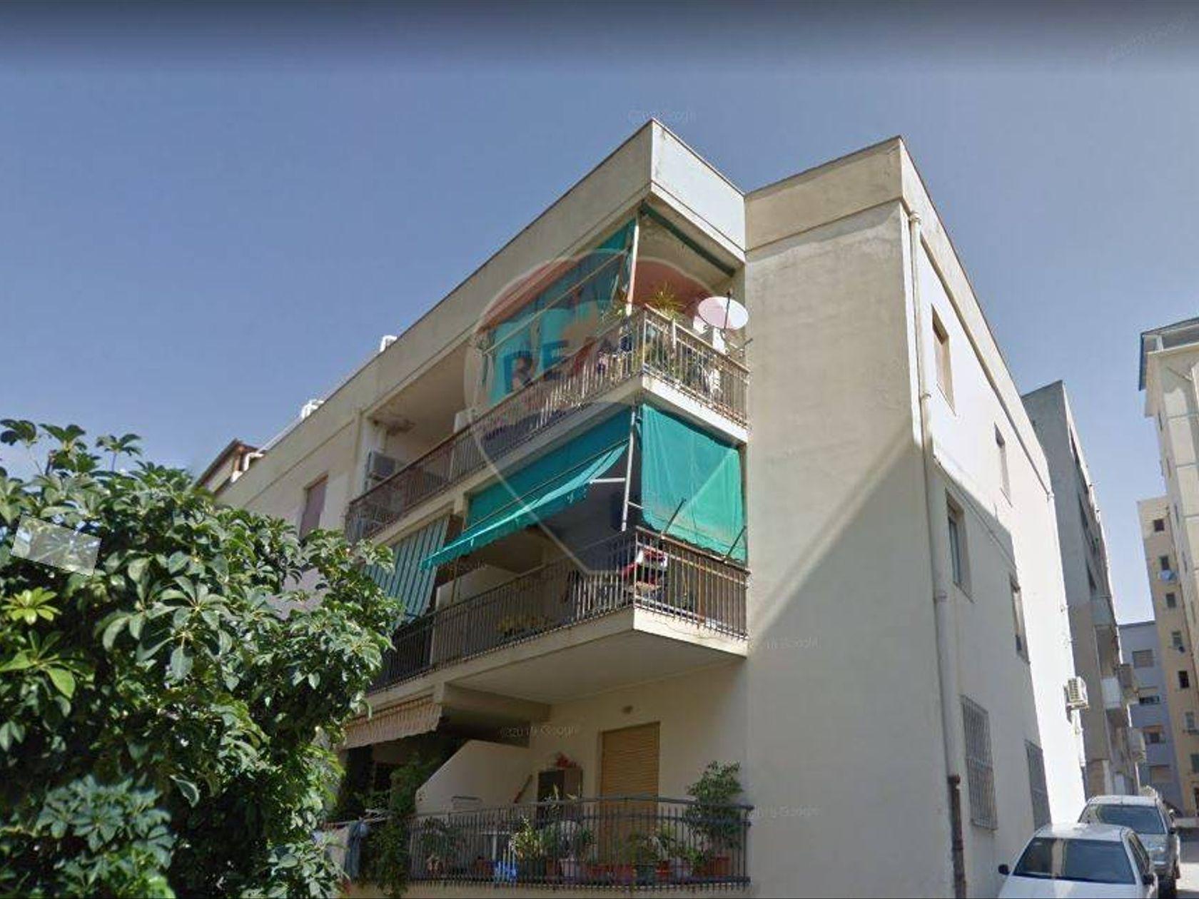 Appartamento Alghero, SS Vendita - Foto 4