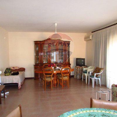 Appartamento Sciacca, AG Vendita