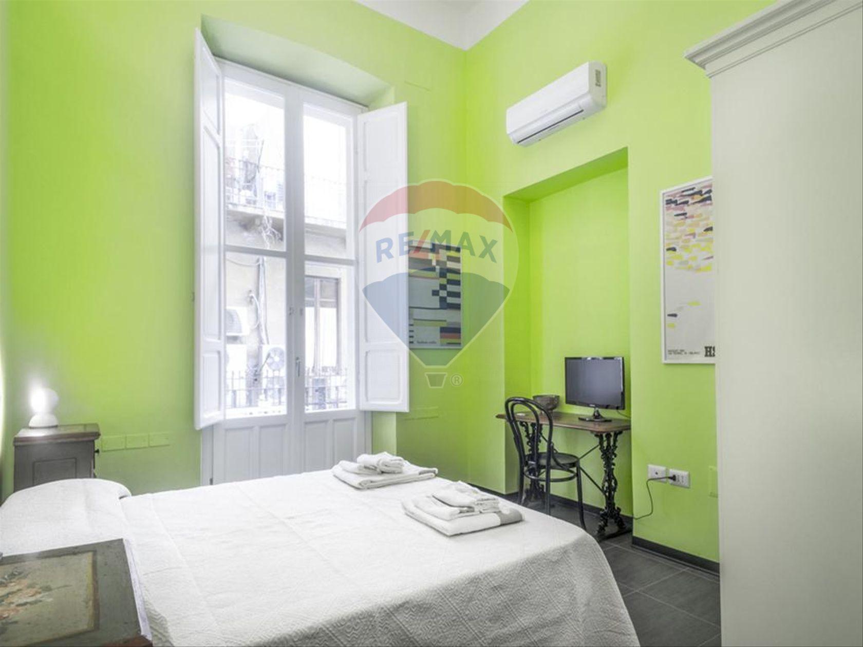 Appartamento Cagliari, CA Vendita - Foto 10