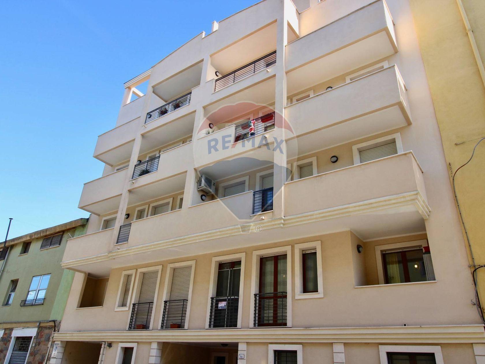 Appartamento Monte Rosello, Sassari, SS Vendita - Foto 19