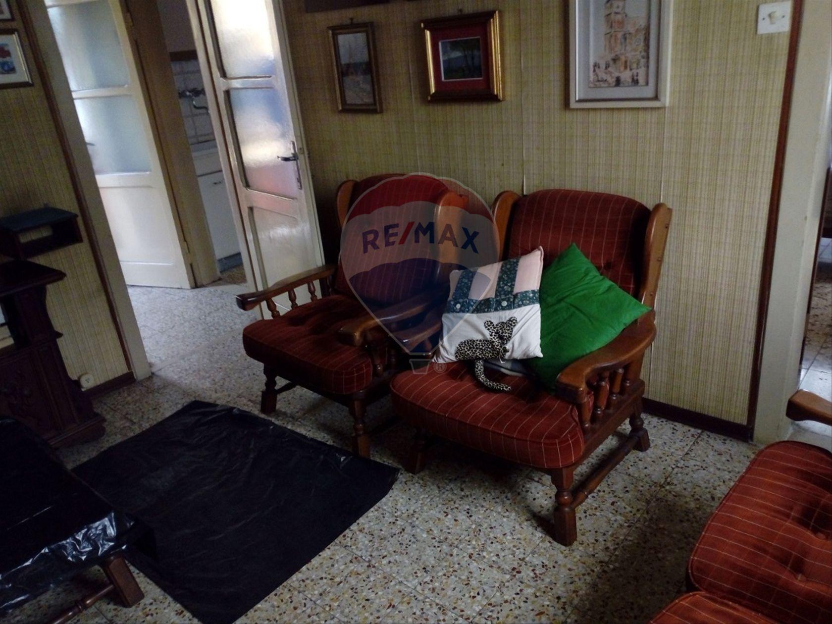 Appartamento Borgo Venezia, Verona, VR Vendita - Foto 12