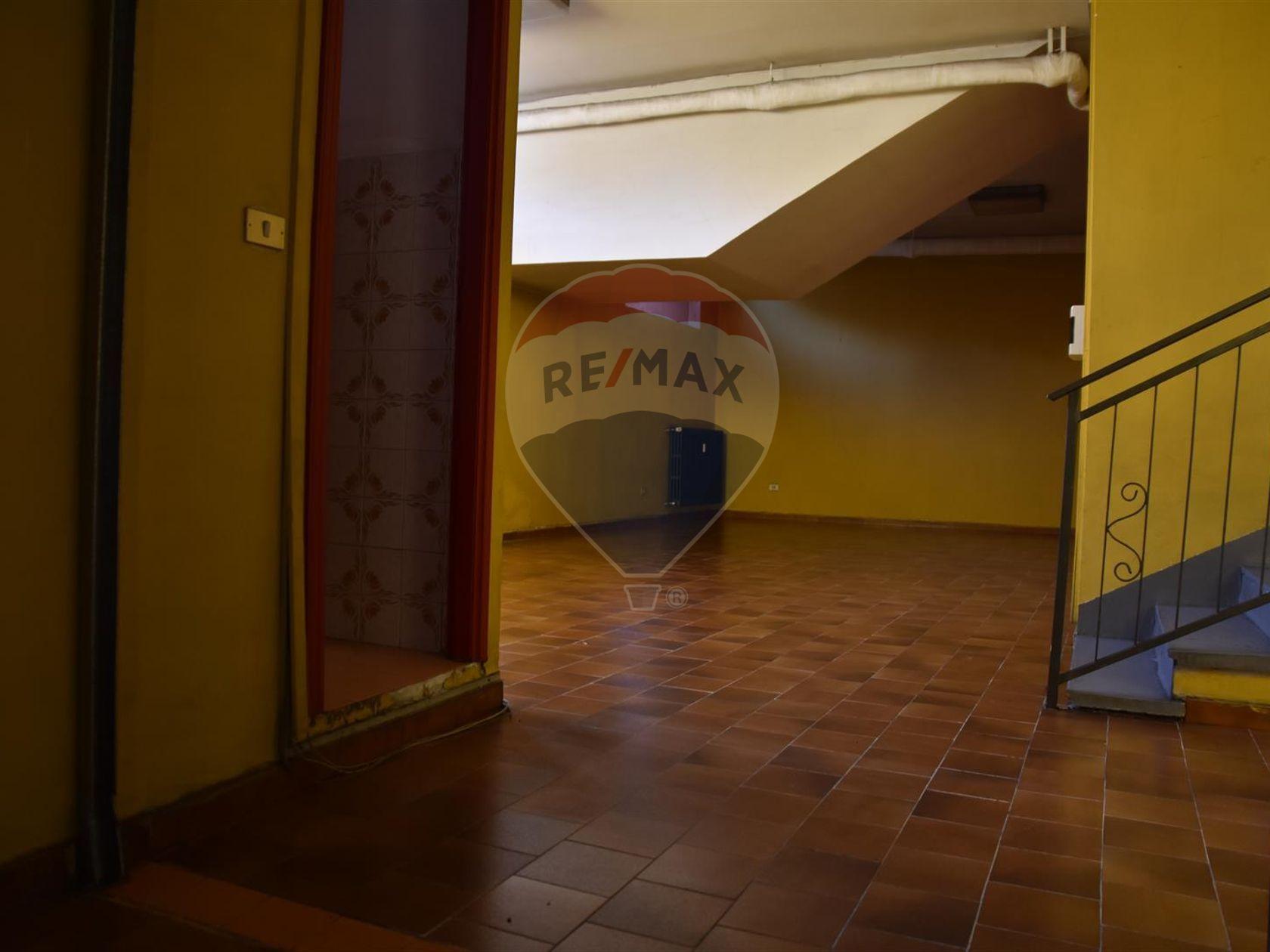 Commerciale Altro Lingotto, Torino, TO Affitto - Foto 8
