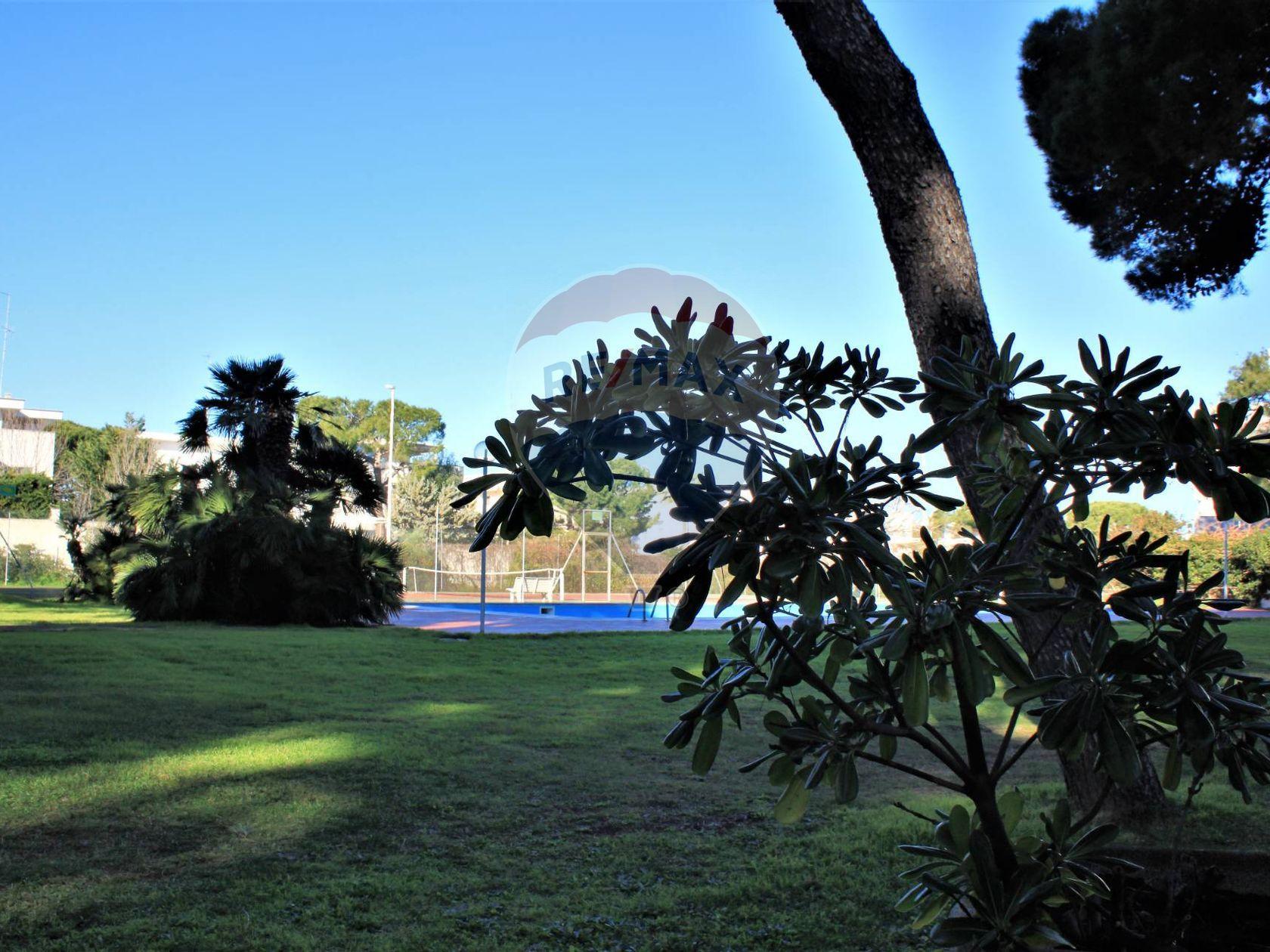 Villa a schiera S. Spirito, Bari, BA Vendita - Foto 21