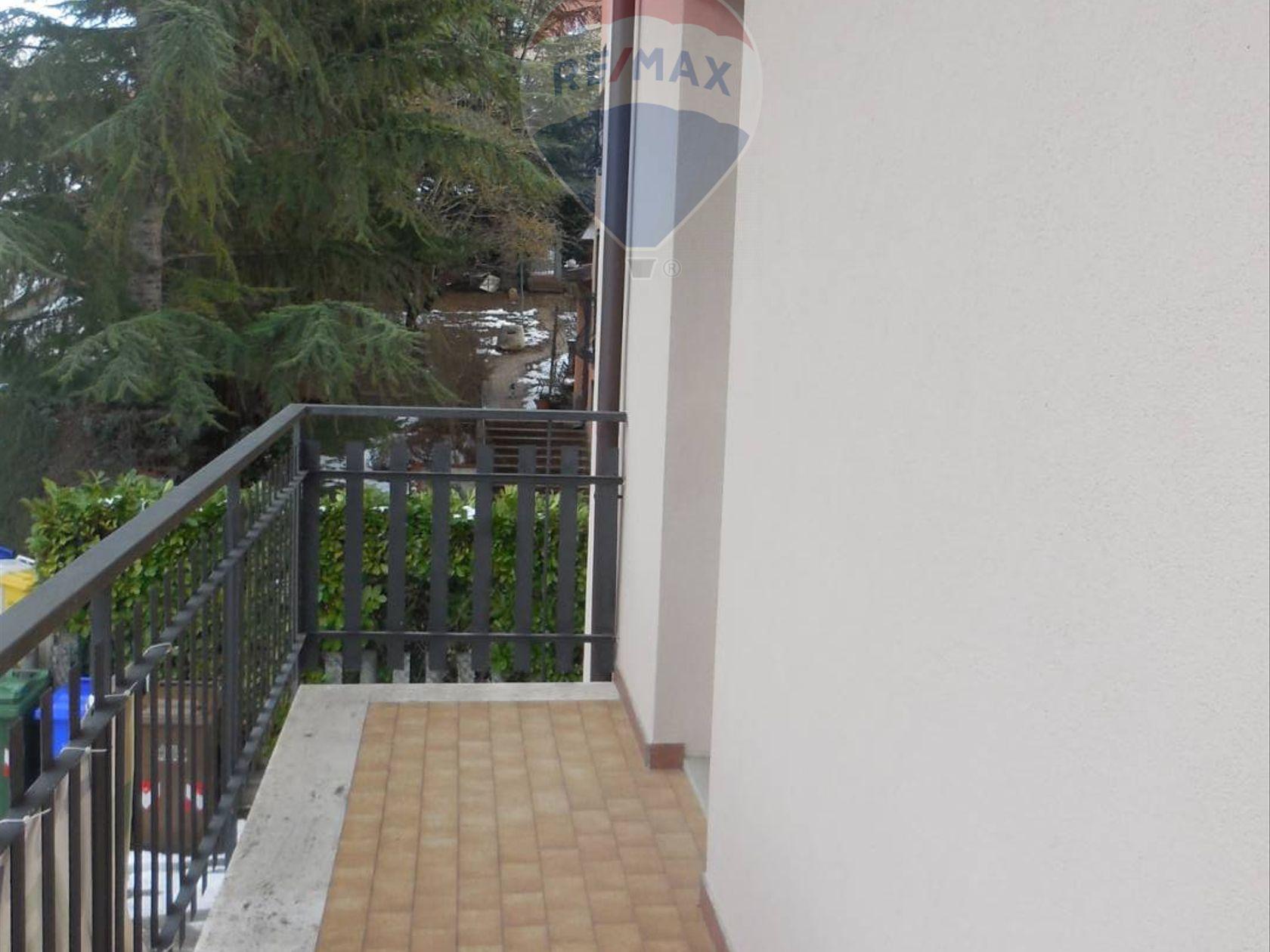 Appartamento L'Aquila, AQ Vendita - Foto 22