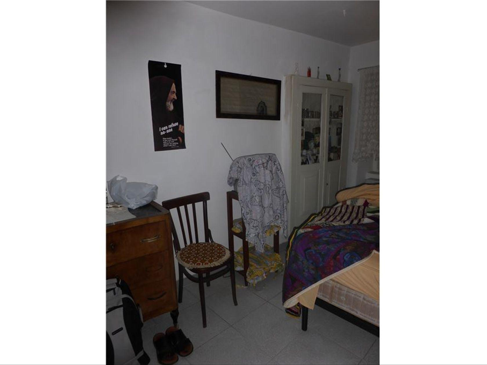 Casa Indipendente Alfedena, AQ Vendita - Foto 13