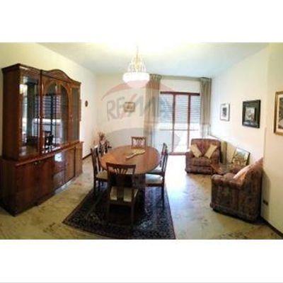 Appartamento Lanciano, CH Vendita - Foto 3