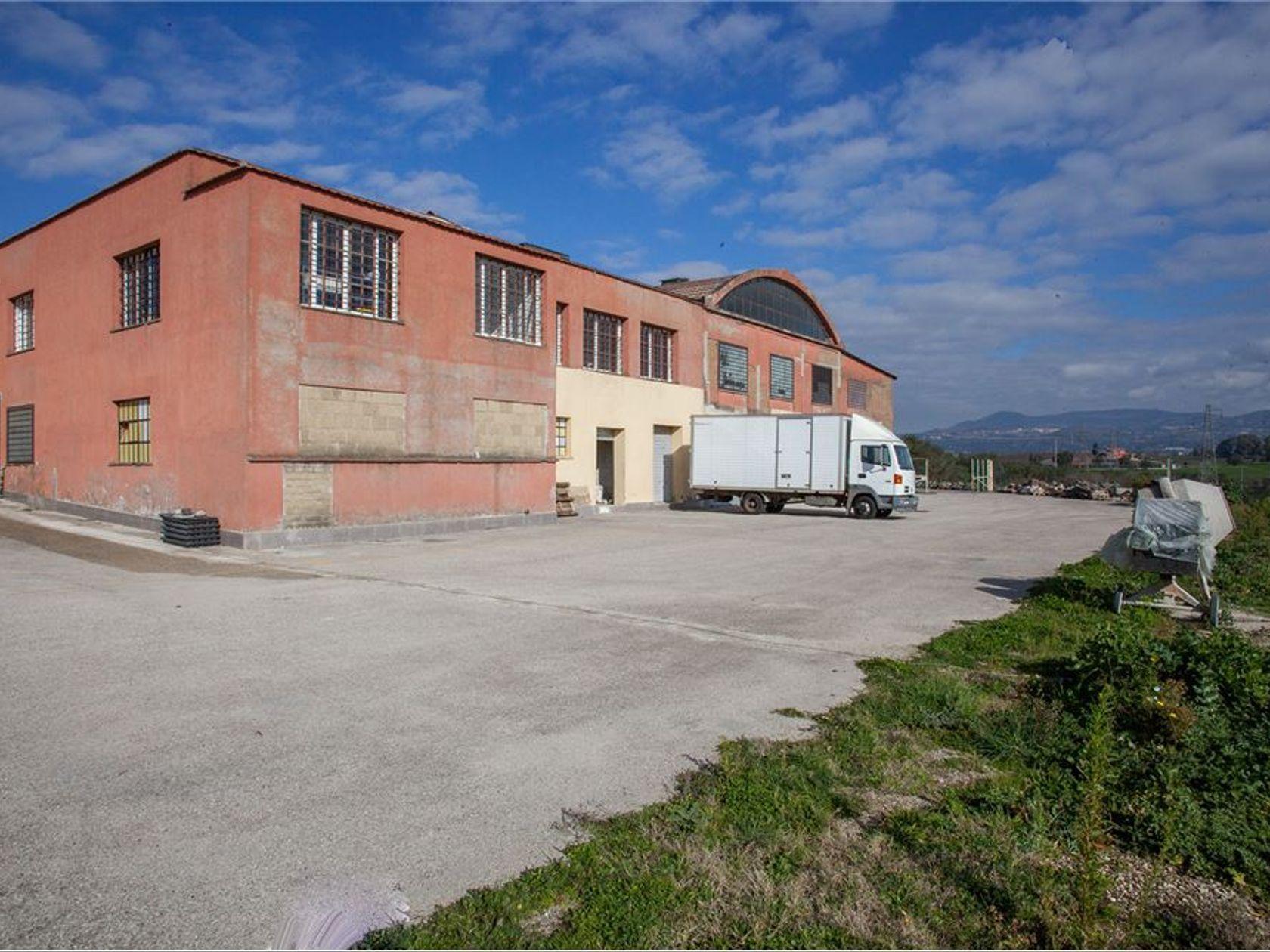 Altro Campoleone, Aprilia, LT Vendita - Foto 30
