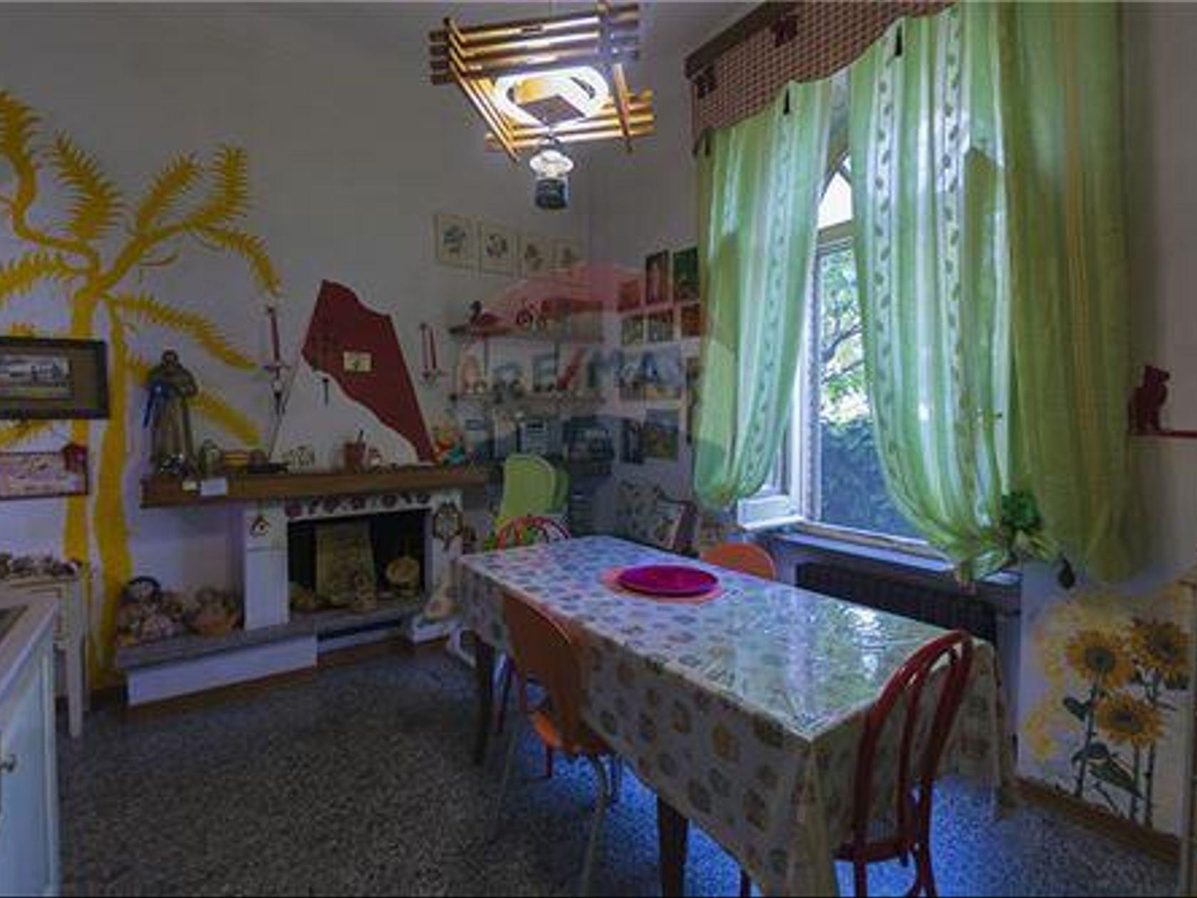 Villa singola Lanciano, CH Vendita - Foto 28
