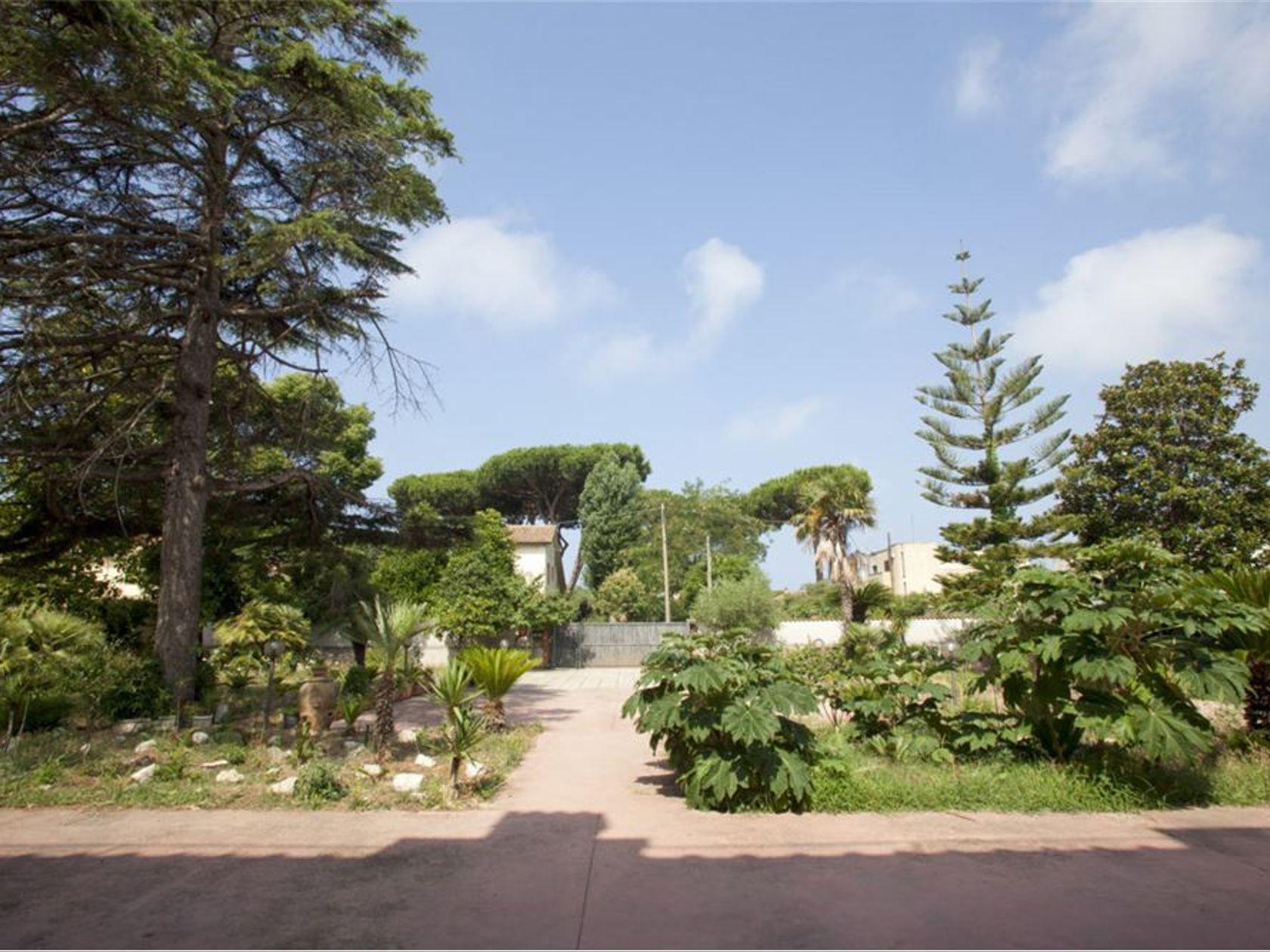 Villa singola Lavinio Lido di Enea, Anzio, RM Vendita - Foto 6