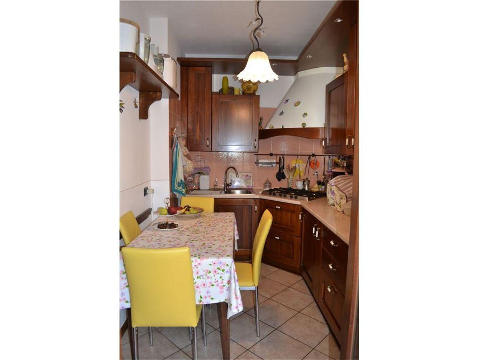 Casa Semindipendente Cannobio, VB Vendita - Foto 4