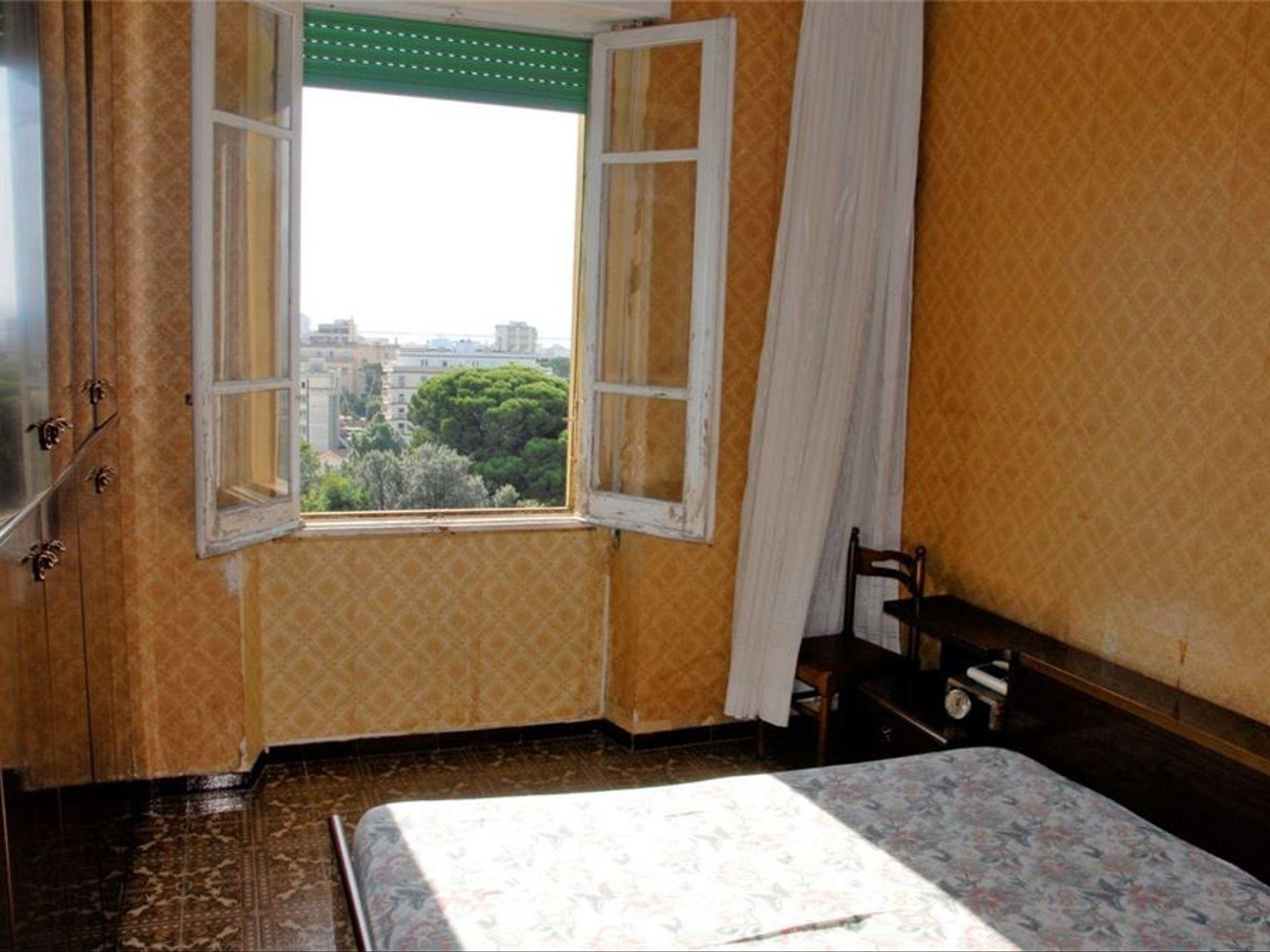 Appartamento Cagliari-punici-merello, Cagliari, CA Vendita - Foto 17