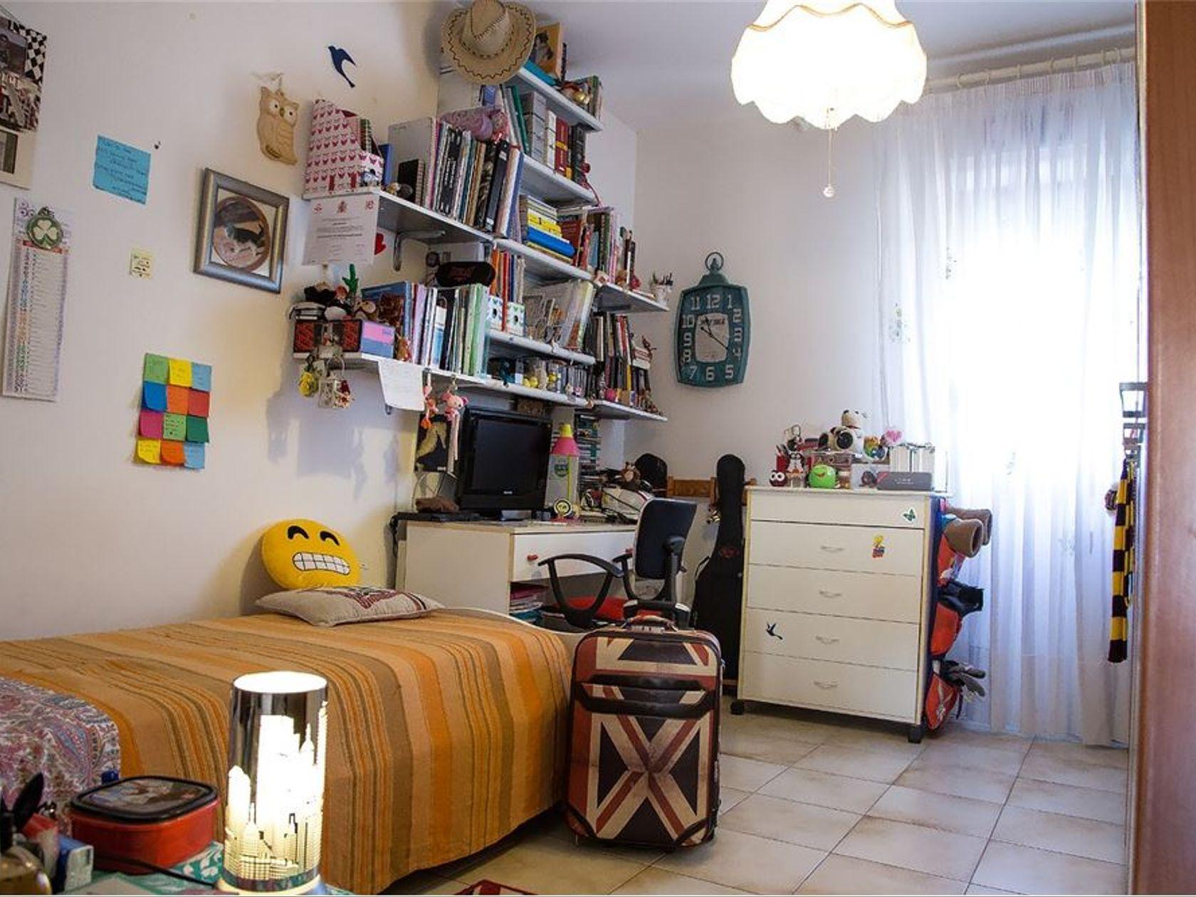 Appartamento San Giovanni Suergiu, CI Vendita - Foto 10