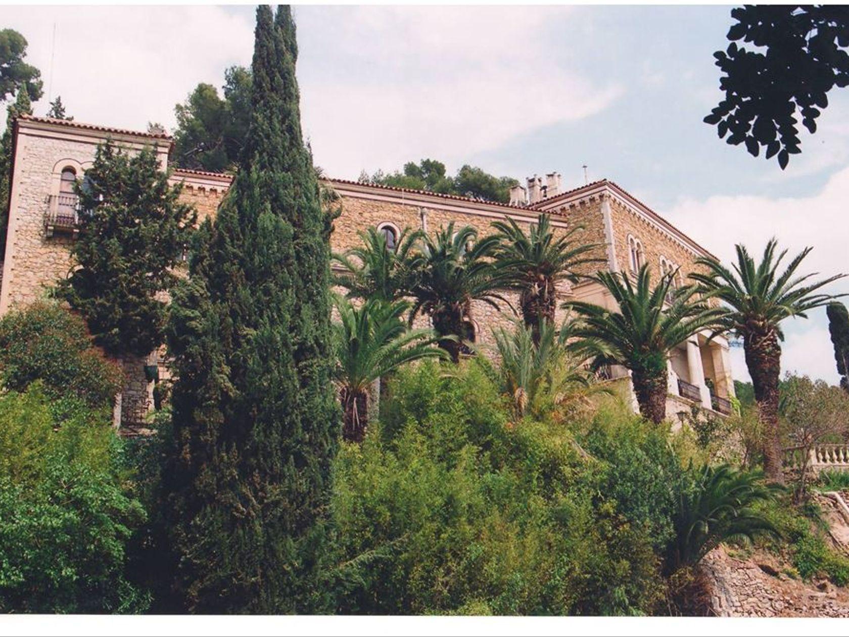 Villa singola Taormina, ME Vendita - Foto 3