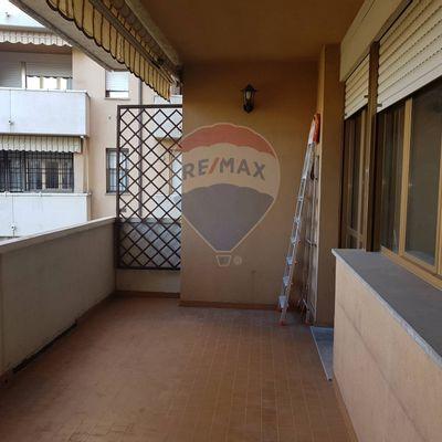 Appartamento Crespellano, Valsamoggia, BO Vendita - Foto 5