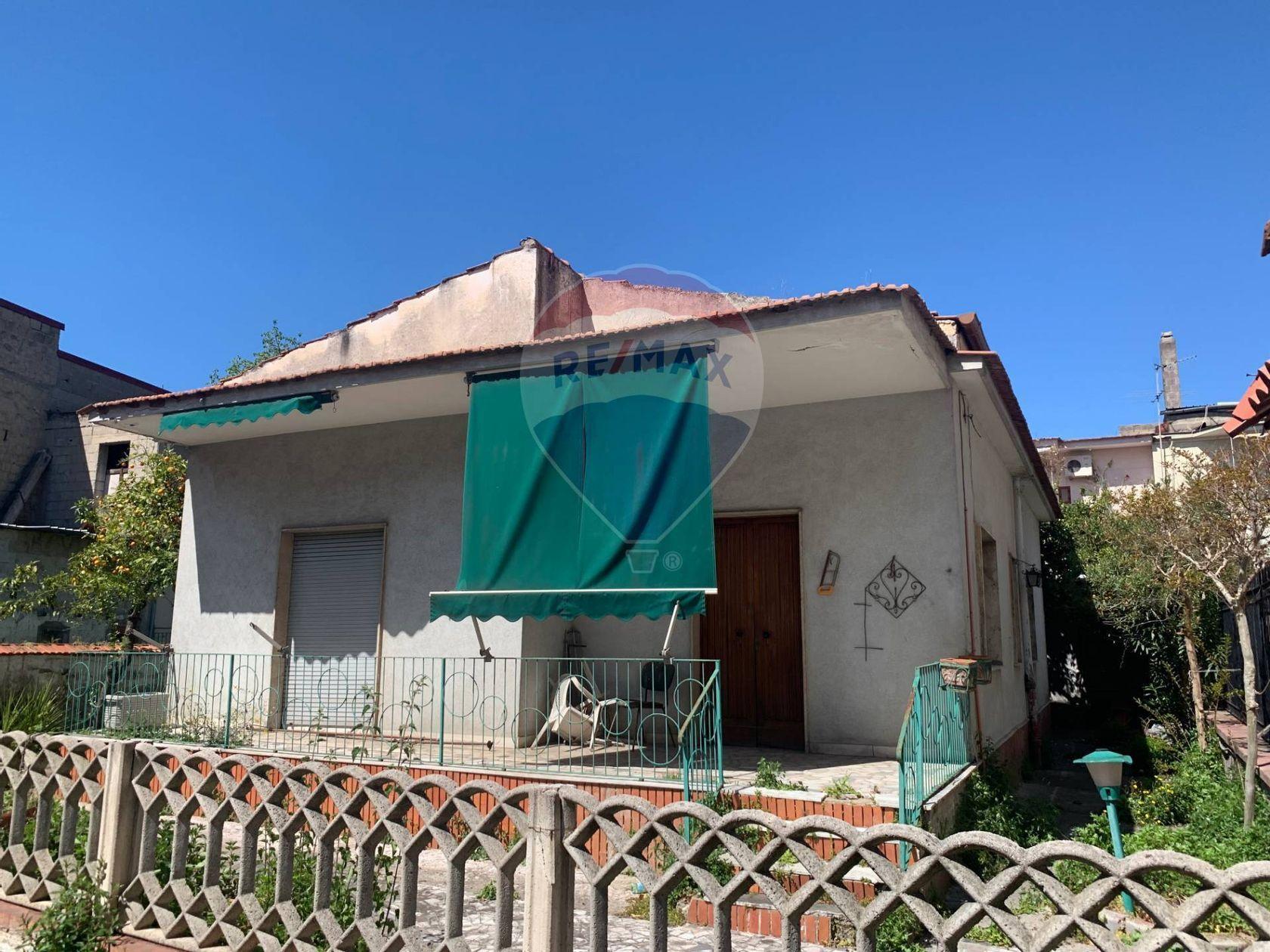 Casa Indipendente Grumo Nevano, NA Vendita